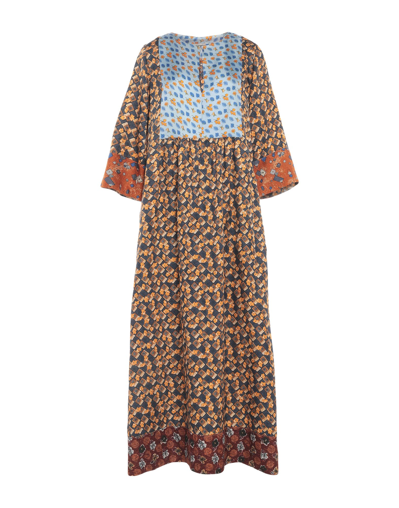 JUPE DE SATIN Длинное платье jupe de satin длинная юбка