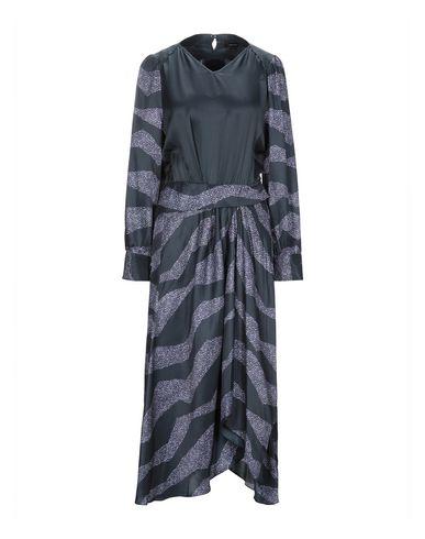 Платье миди Isabel Marant 15058946NU