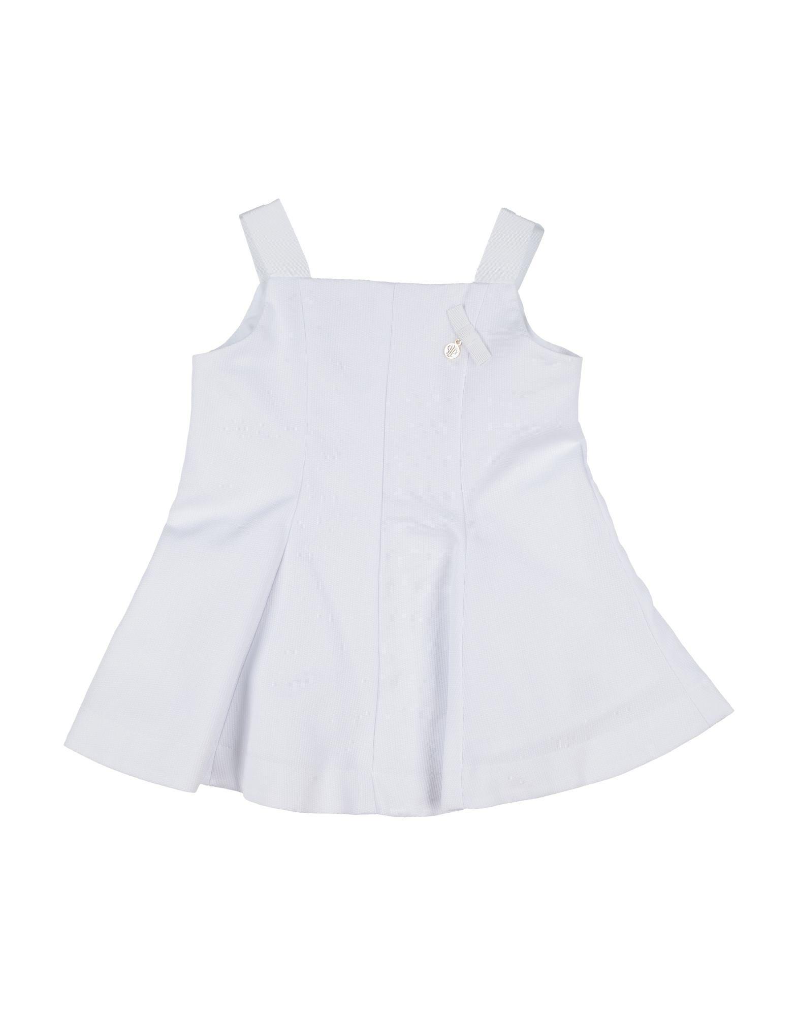 I PINCO PALLINO Платье для малыша i pinco pallino головной убор