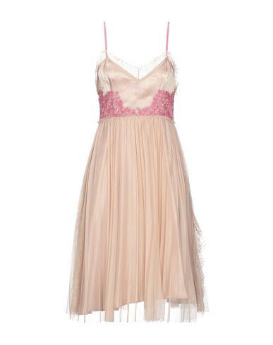 Короткое платье Pinko 15062725AH