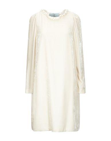 Короткое платье 8 MUSE 15063151SX