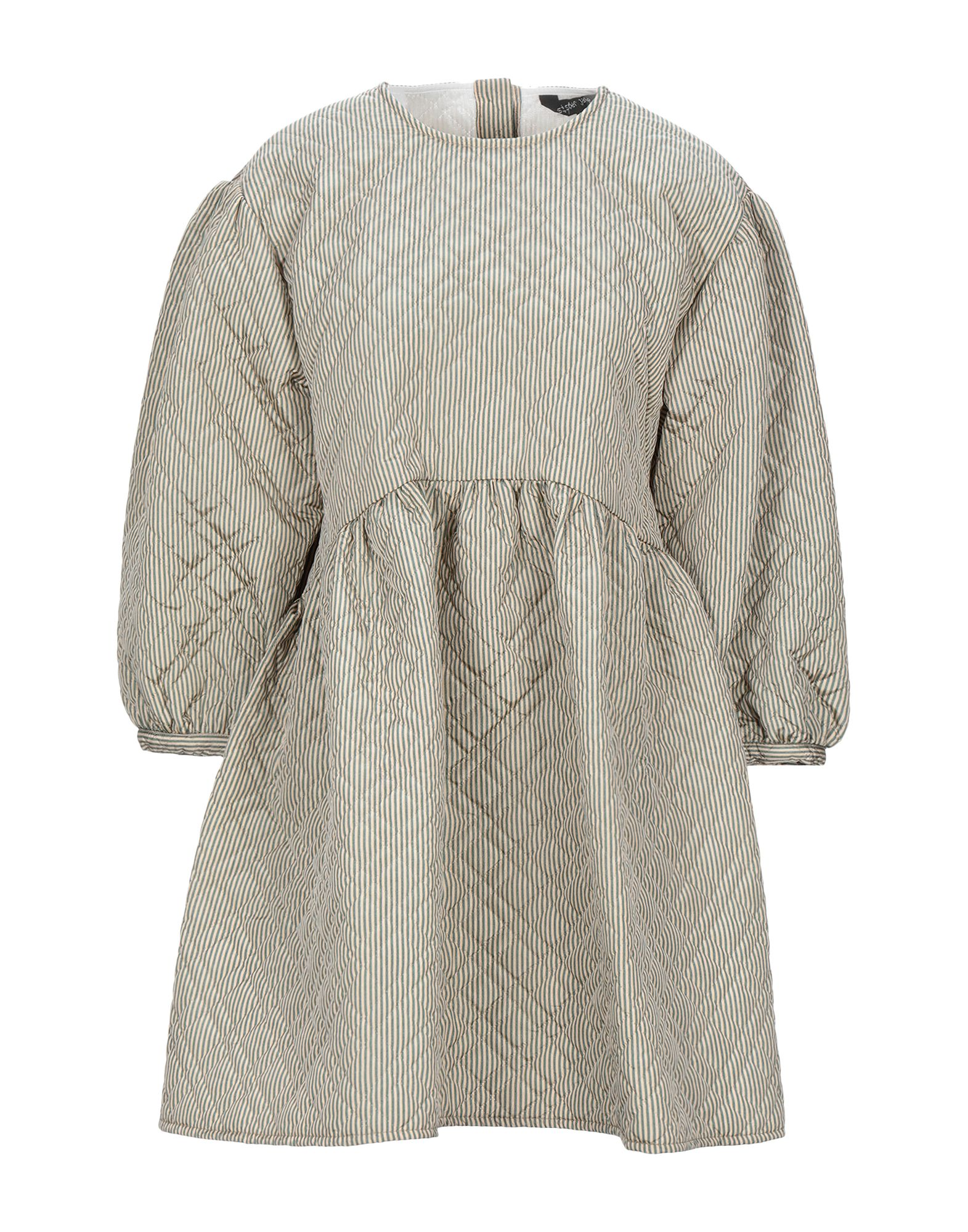 SISTER JANE Короткое платье блуза sister jane sister jane si030ewdkyj9