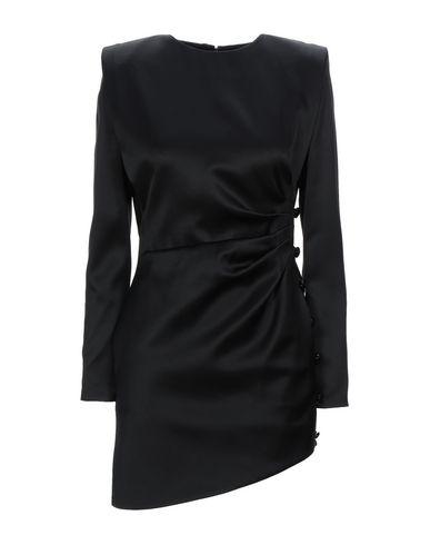 Короткое платье Yves Saint Laurent 15063833LQ