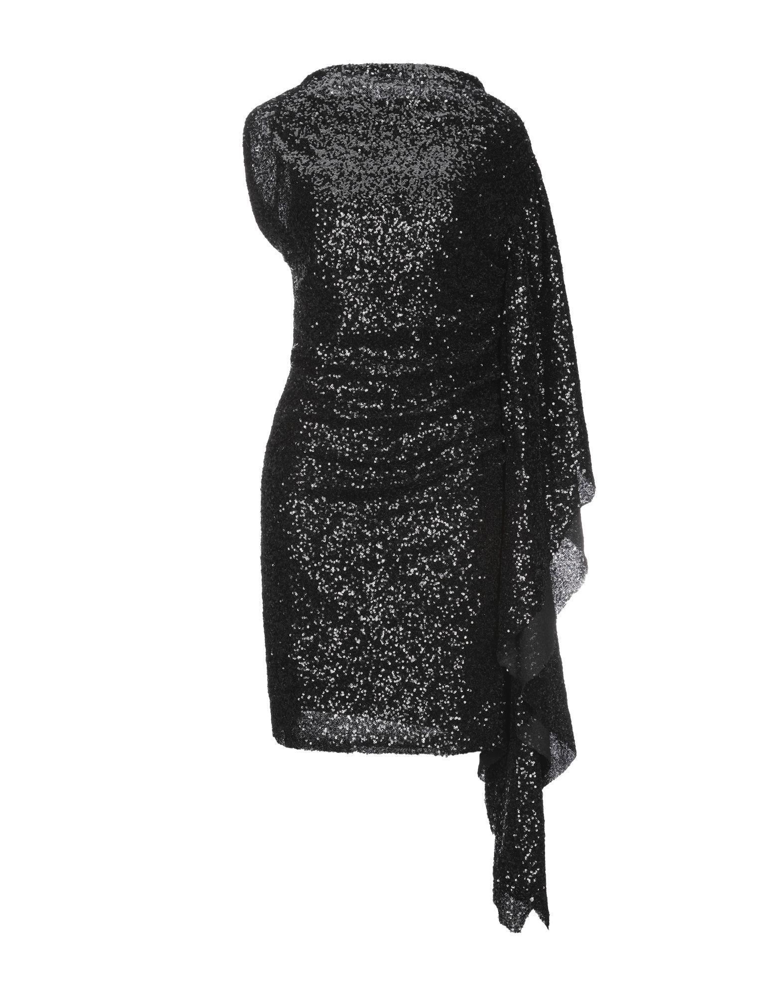 Фото - PAULA KNORR Короткое платье paula knorr короткое платье