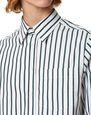 LANVIN Shirt Man BLOUSON SHIRT f