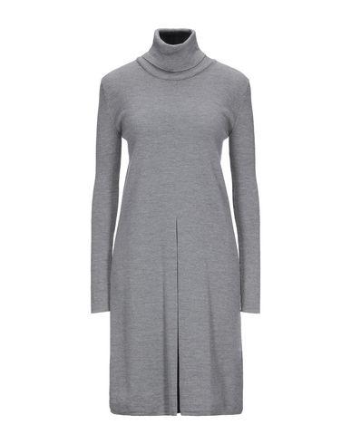 Короткое платье ROBERTO COLLINA 15065047UB