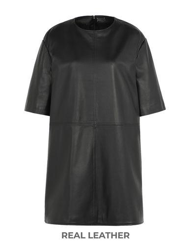 Короткое платье 8 by YOOX 15065493ES
