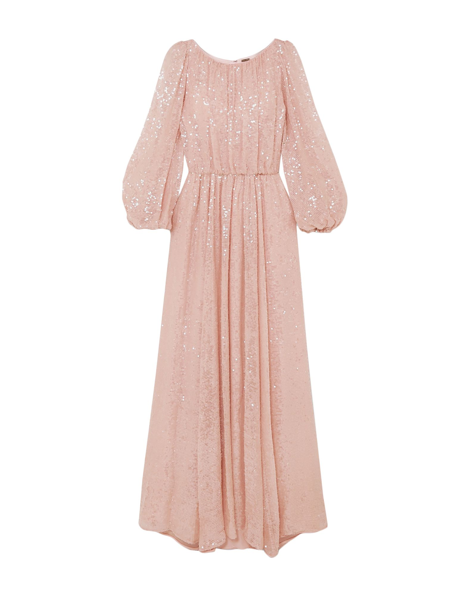 Фото - ADAM LIPPES Длинное платье adam lippes pубашка