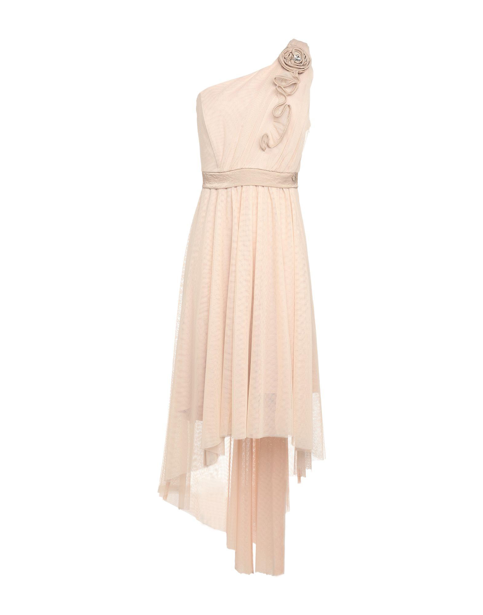 RINASCIMENTO Платье до колена