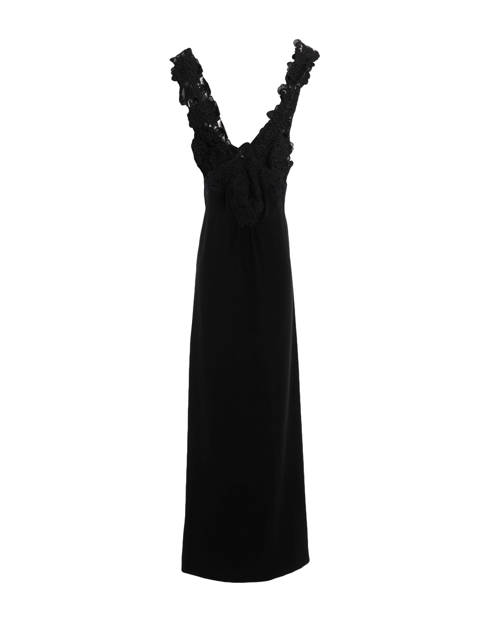 SONIA by SONIA RYKIEL Длинное платье фото