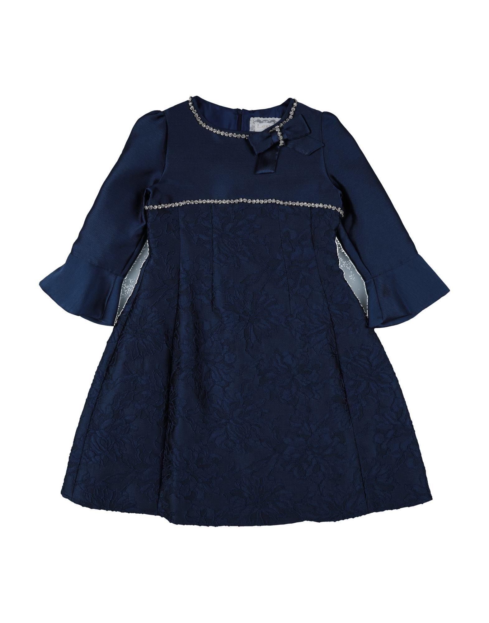 LESY Dresses - Item 15070262