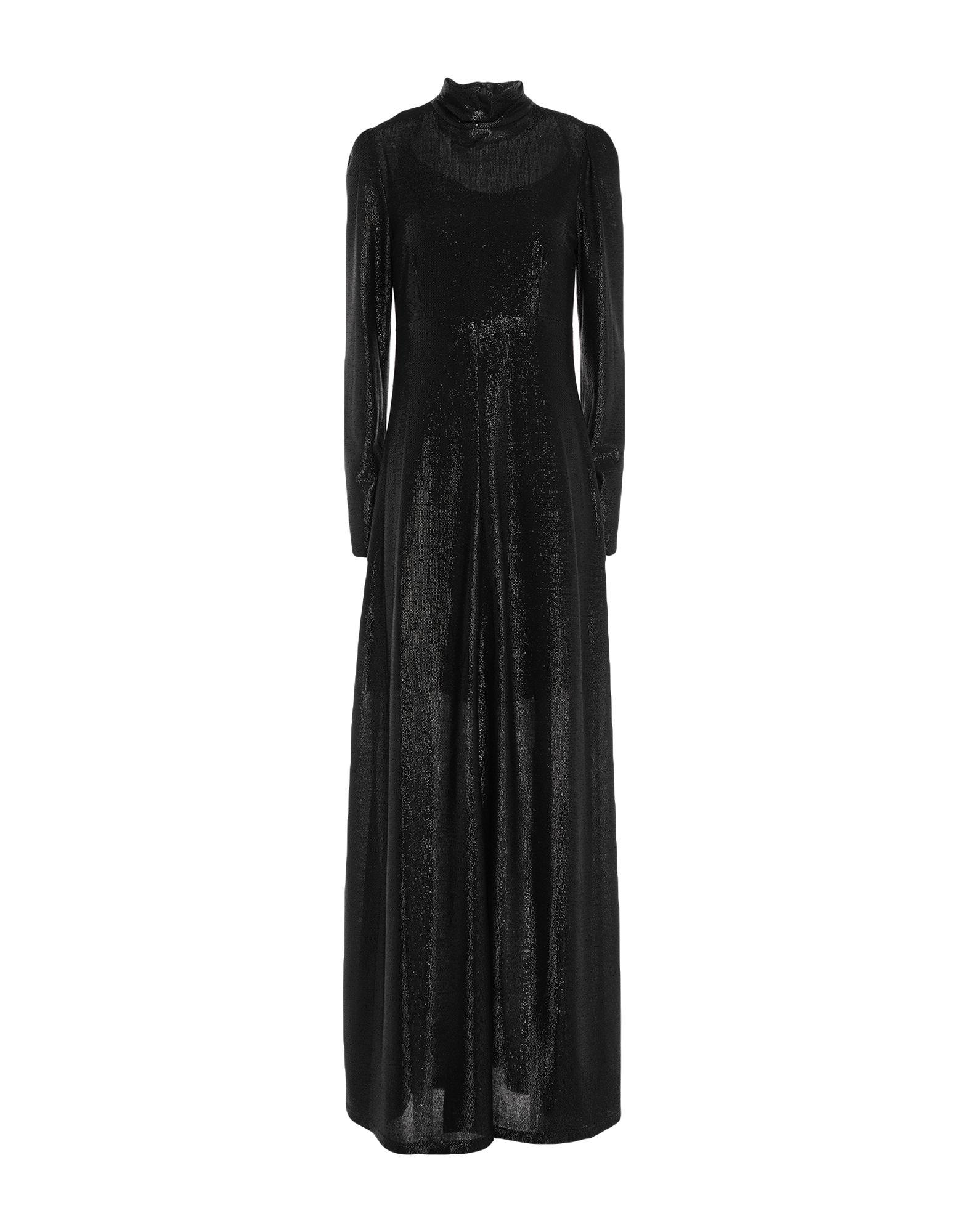 Фото - ANNA RACHELE BLACK LABEL Длинное платье anna rachele длинное платье