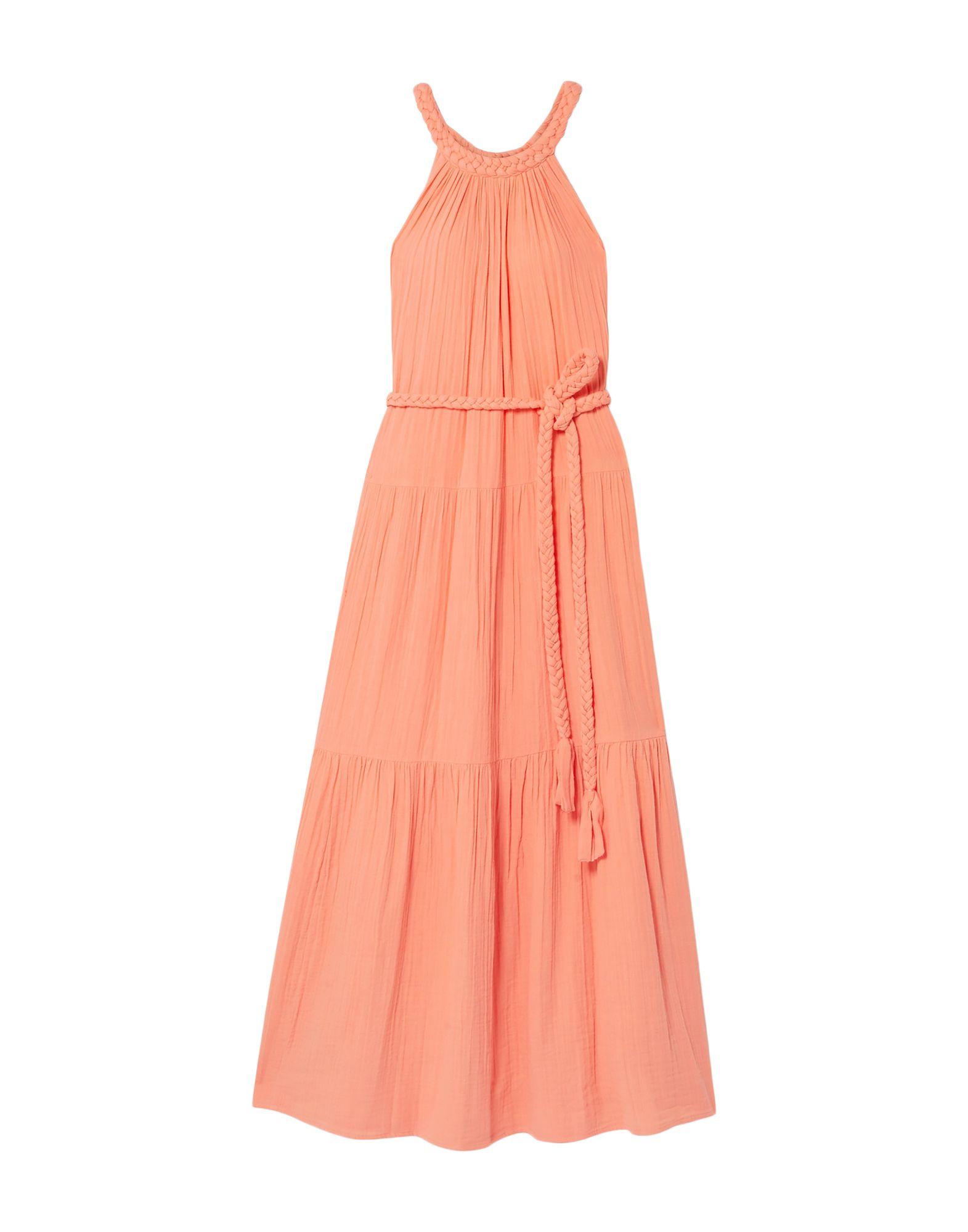 APIECE APART Длинное платье 15071050 фото