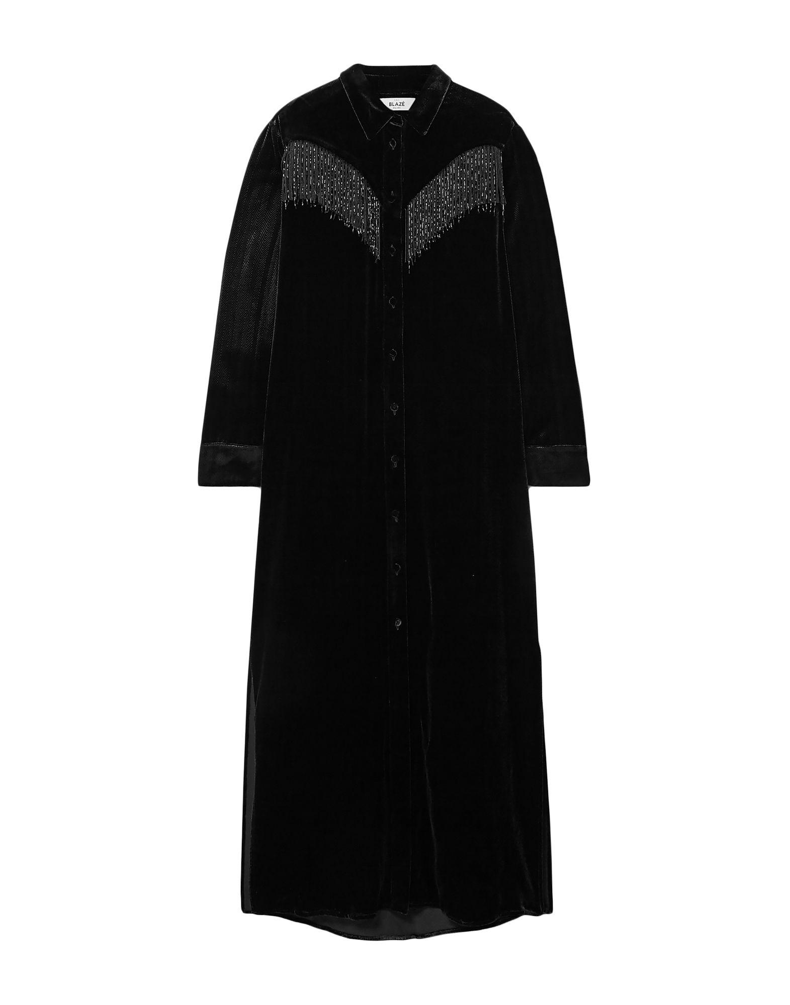 Фото - BLAZÉ Milano Длинное платье blazé milano длинное платье