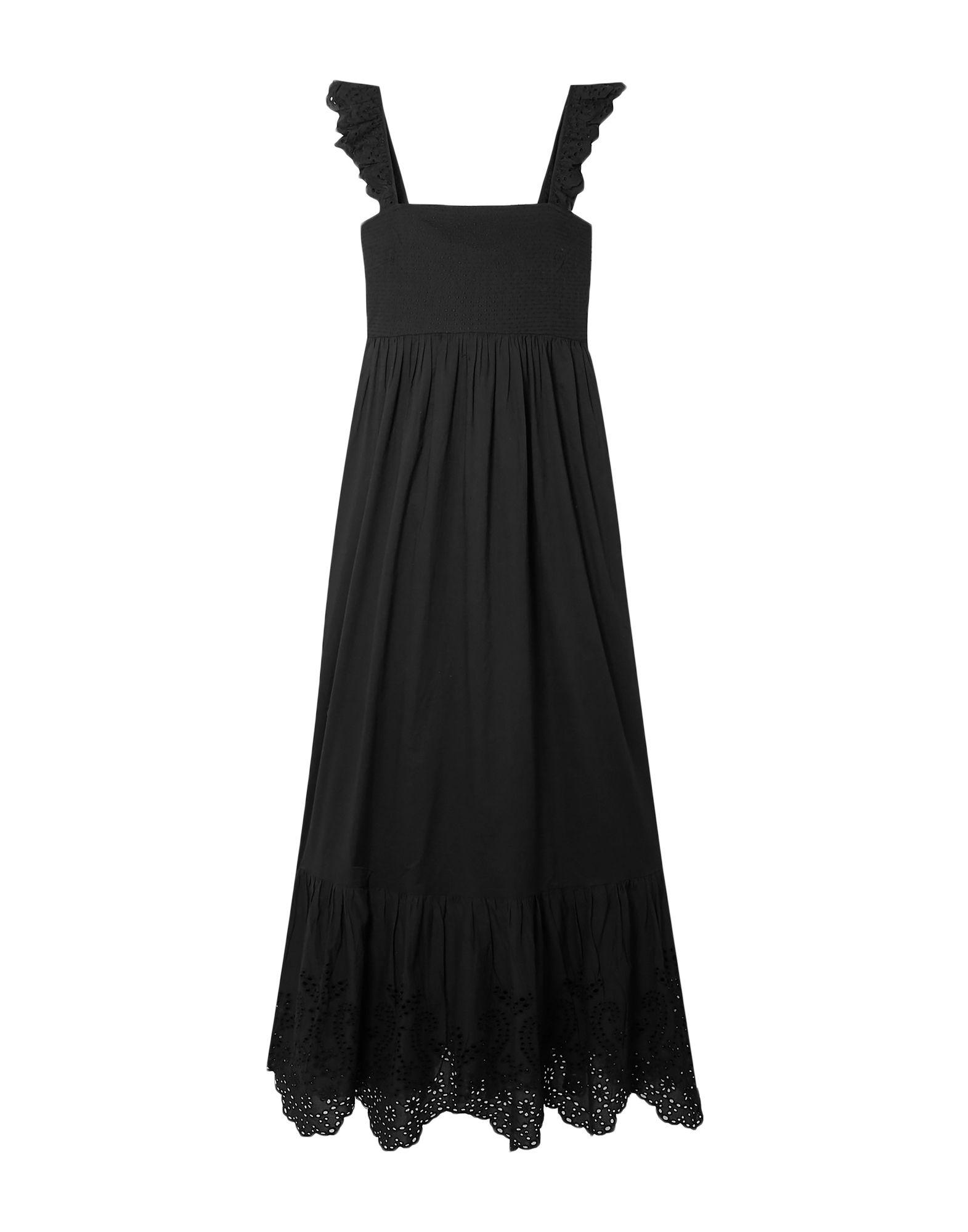 APIECE APART Длинное платье 15071183 фото
