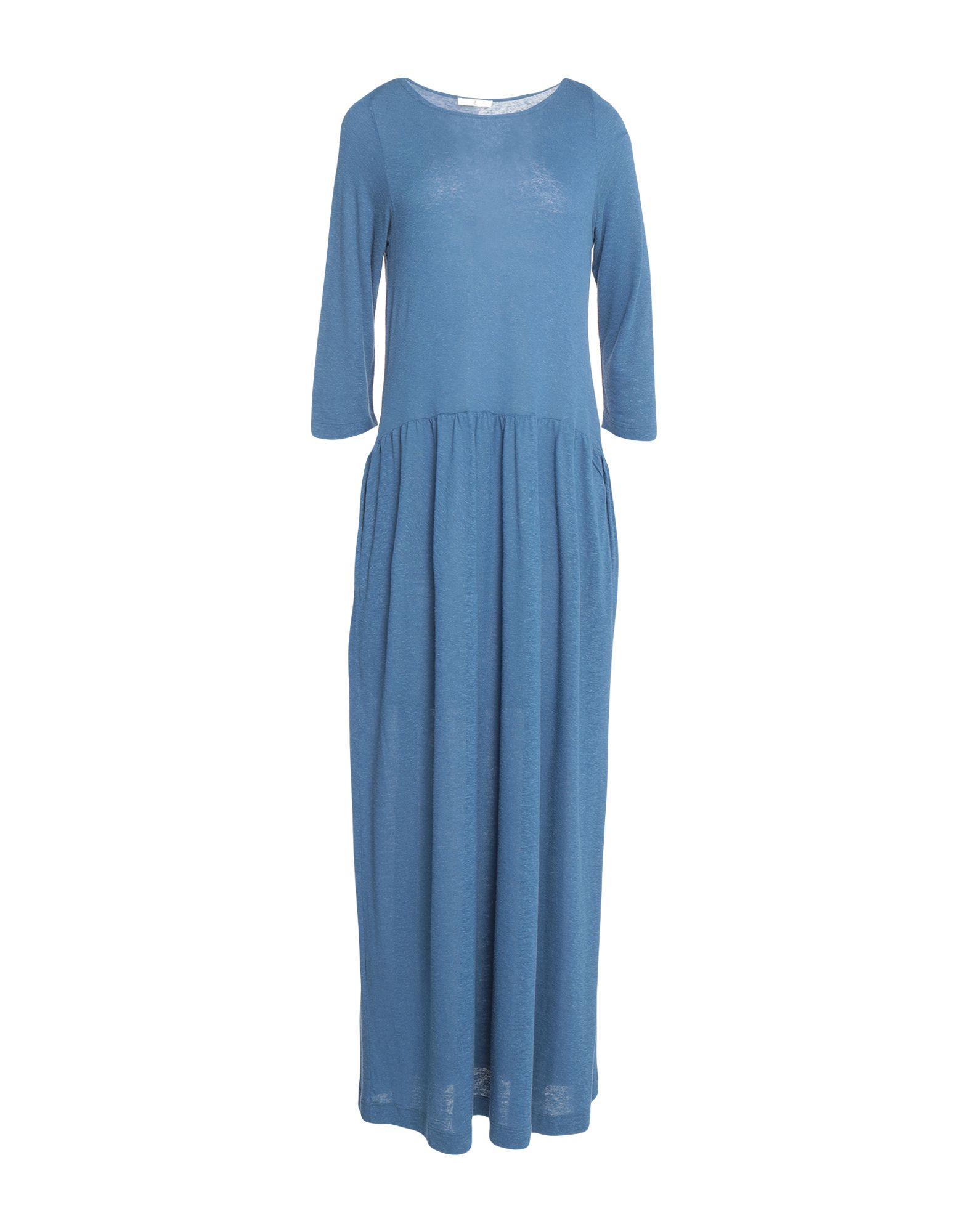Фото - WHYCI Платье длиной 3/4 whyci платье до колена