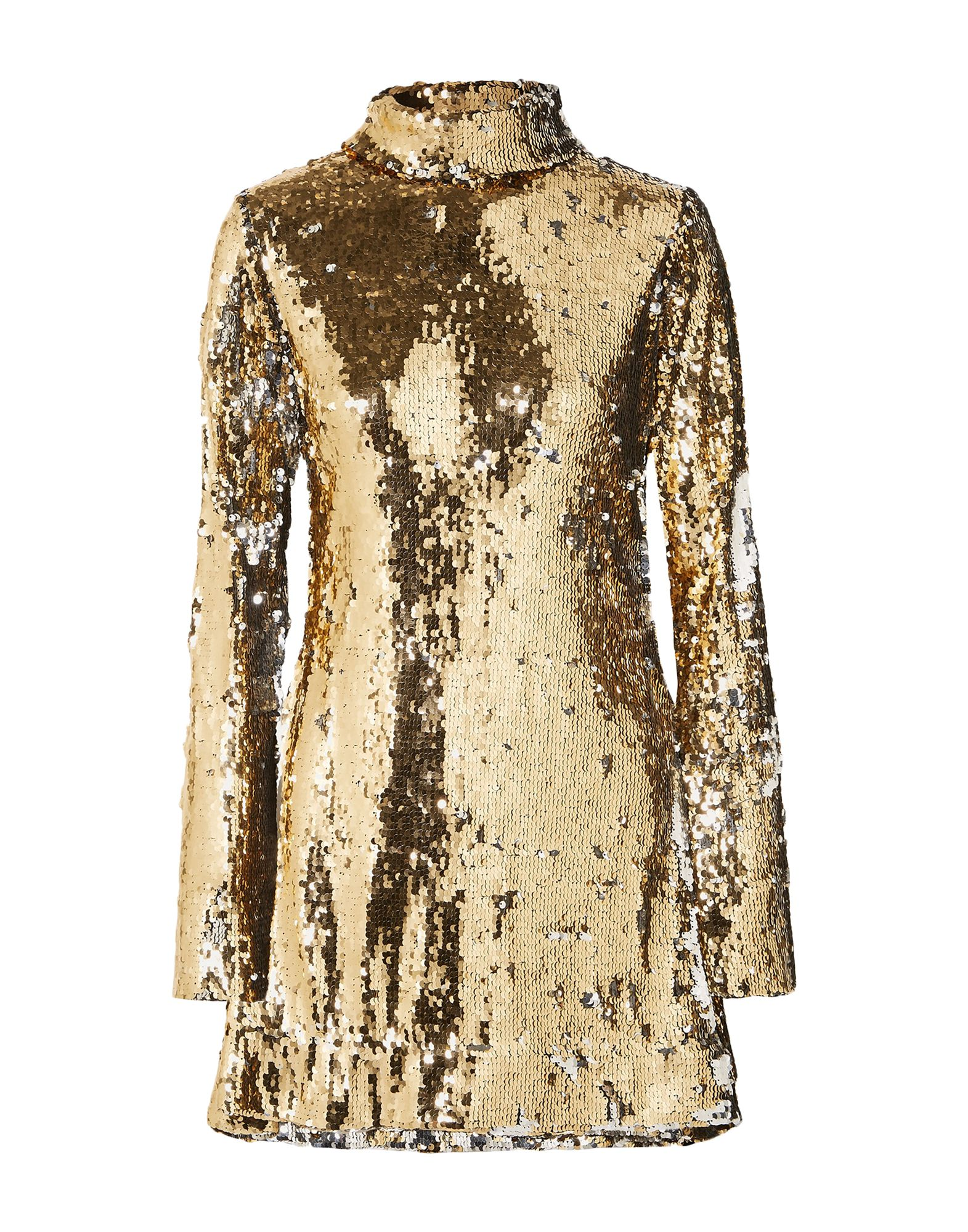 halpern блузка HALPERN Короткое платье