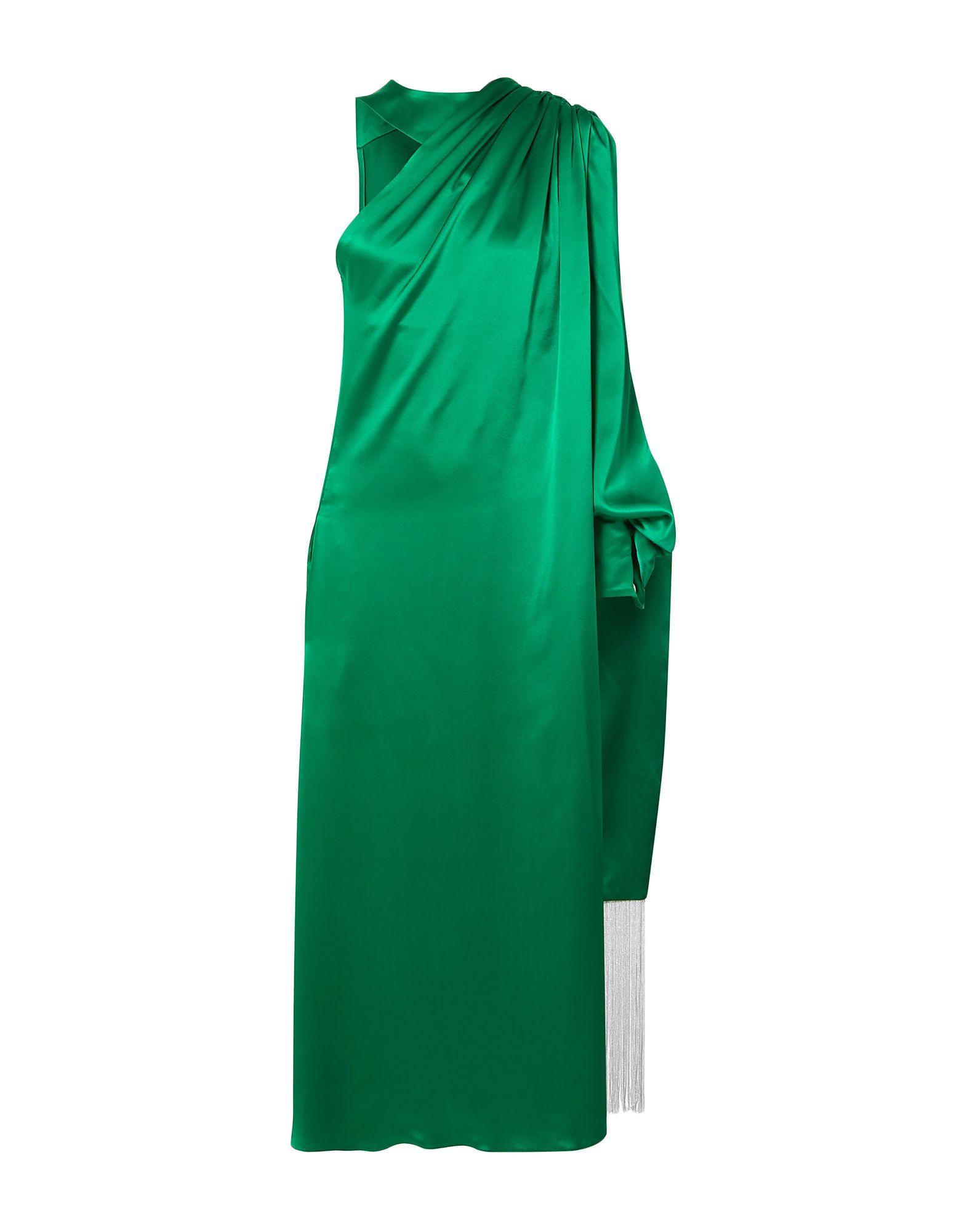 Фото - HILLIER BARTLEY Платье длиной 3/4 hillier bartley длинное платье