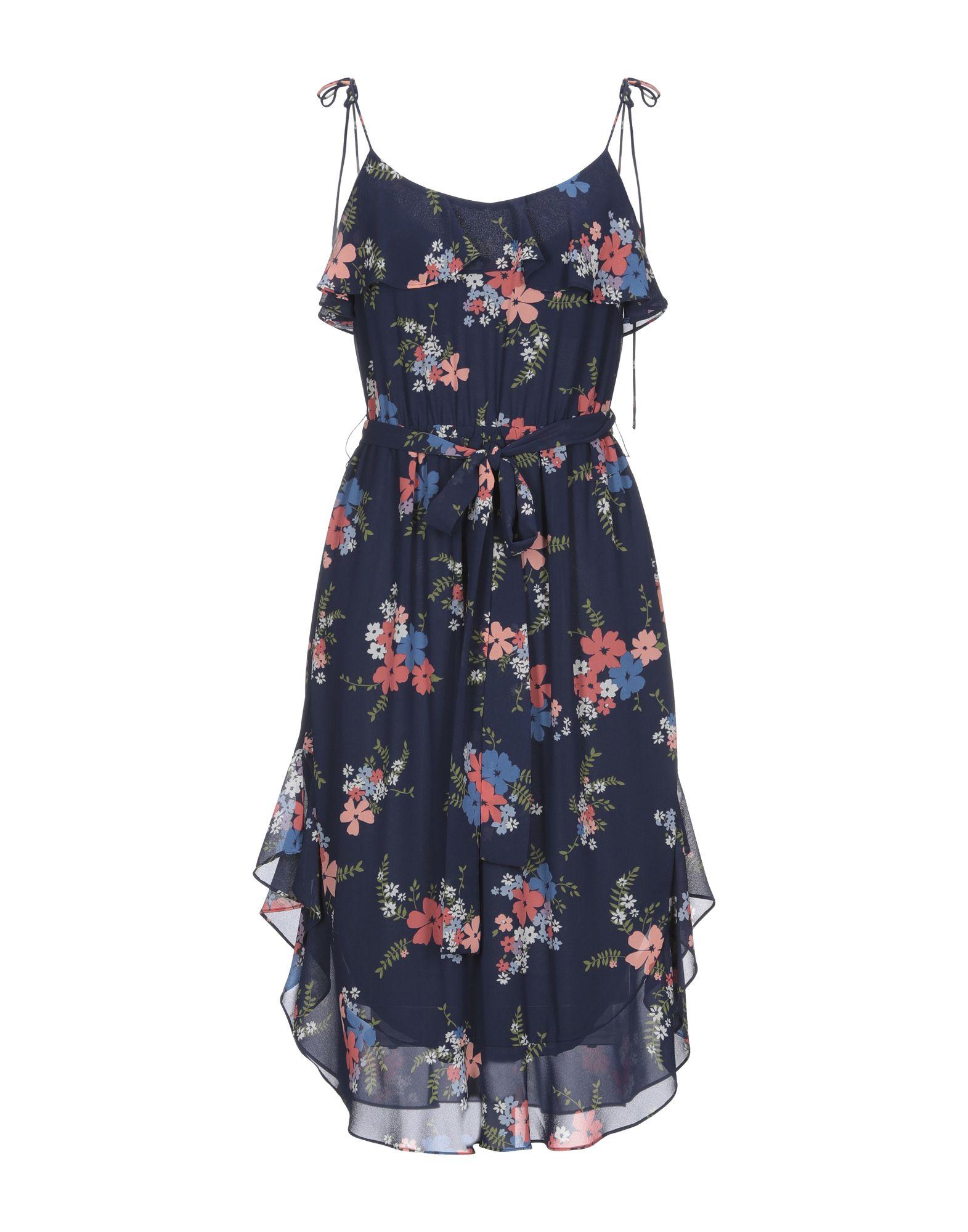 MICHAEL MICHAEL KORS Короткое платье недорого