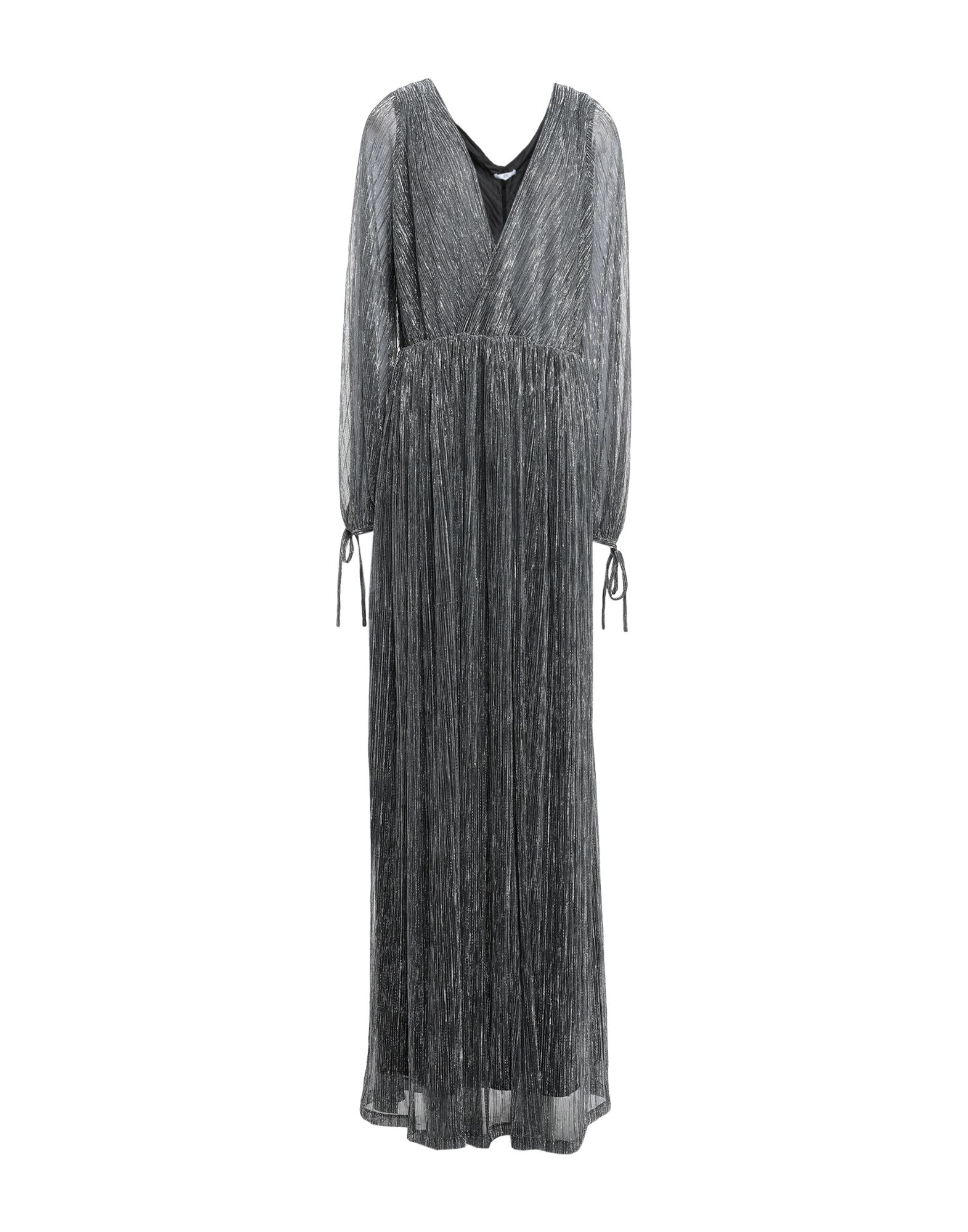 ZAC ZAC POSEN Длинное платье zac posen шелковое платье бюстье
