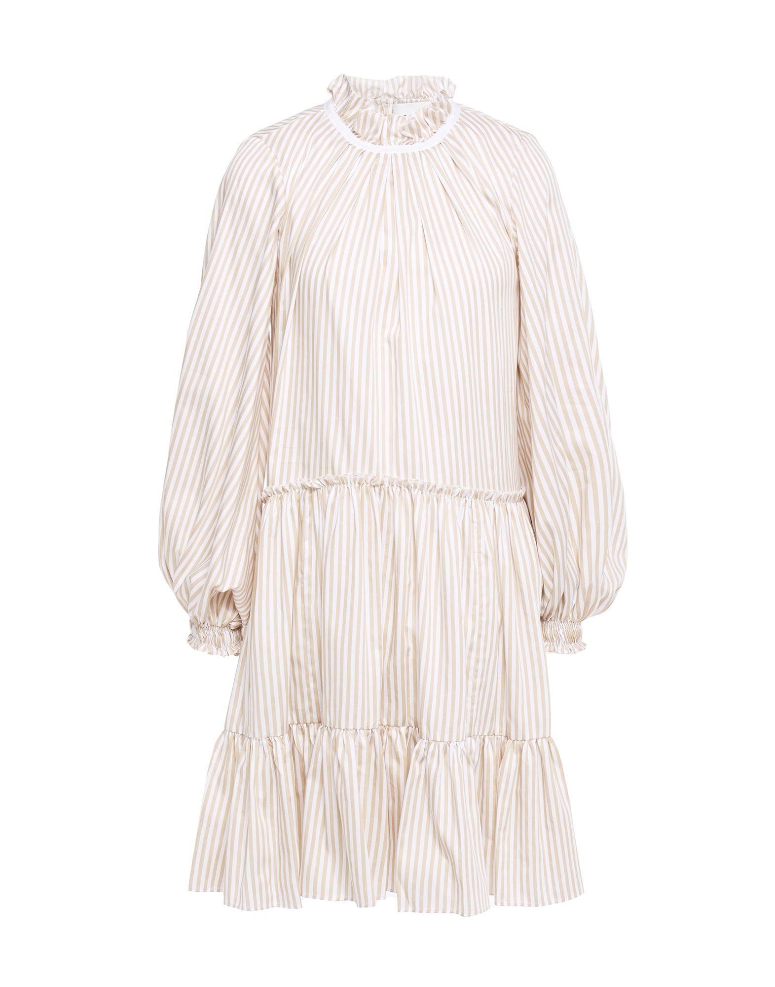 3.1 PHILLIP LIM Короткое платье недорого