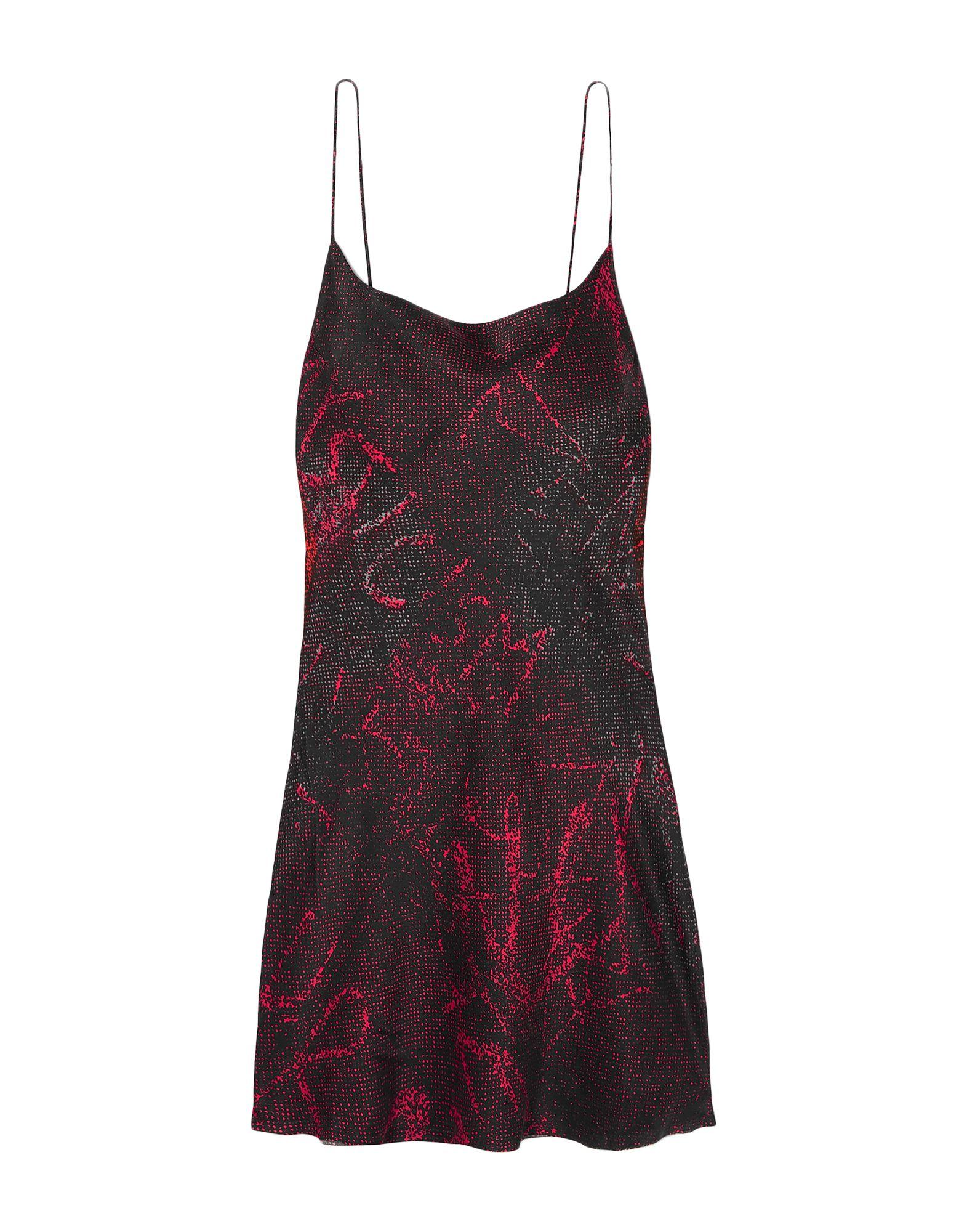 KSUBI Короткое платье