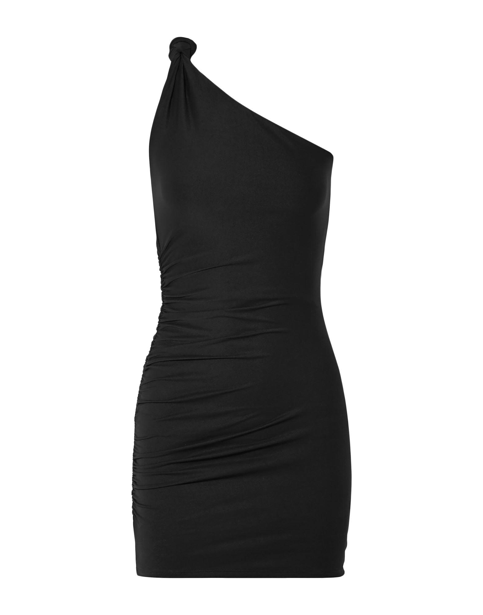 ALIX NYC Короткое платье фото