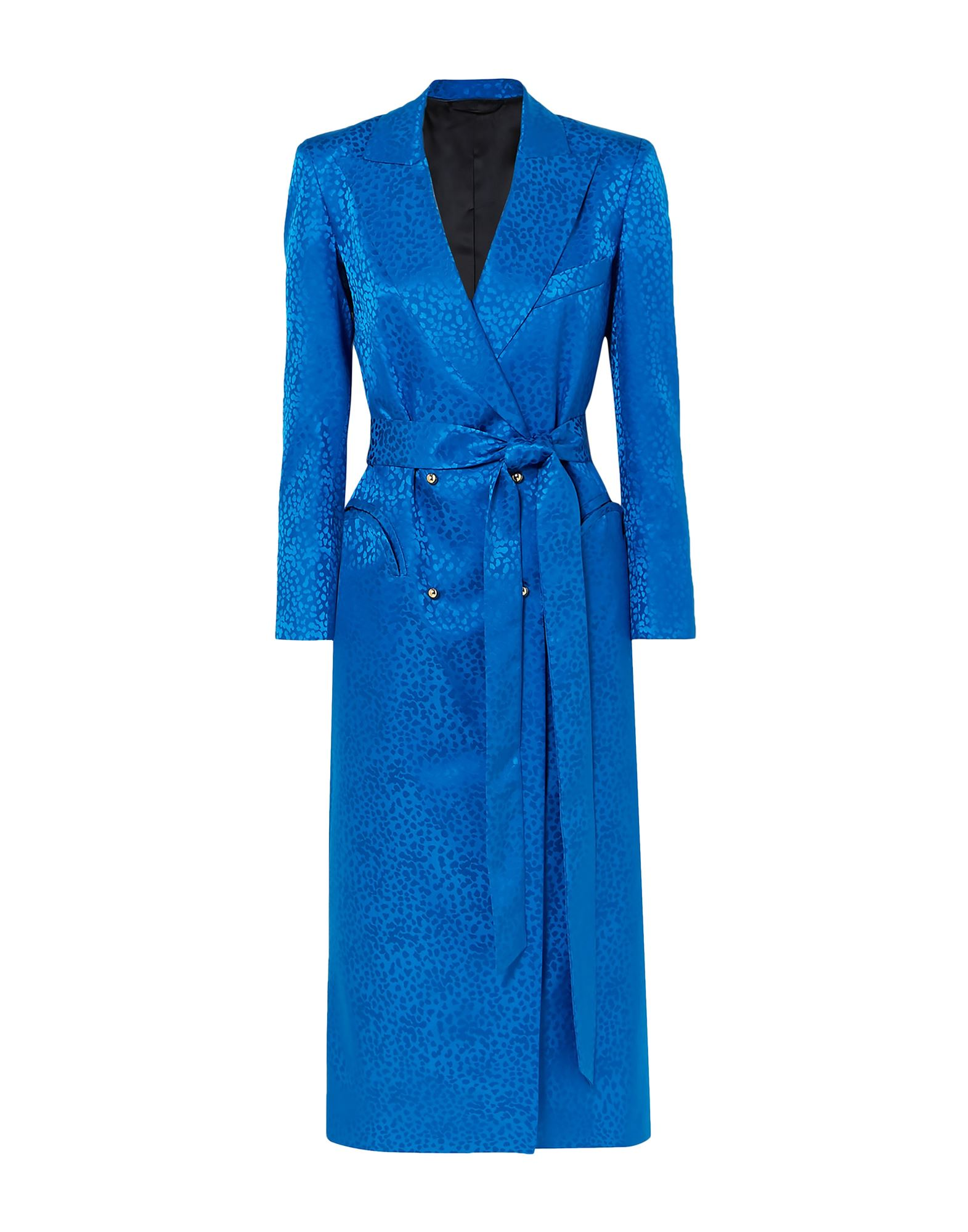 Фото - BLAZÉ Milano Платье длиной 3/4 blazé milano длинное платье