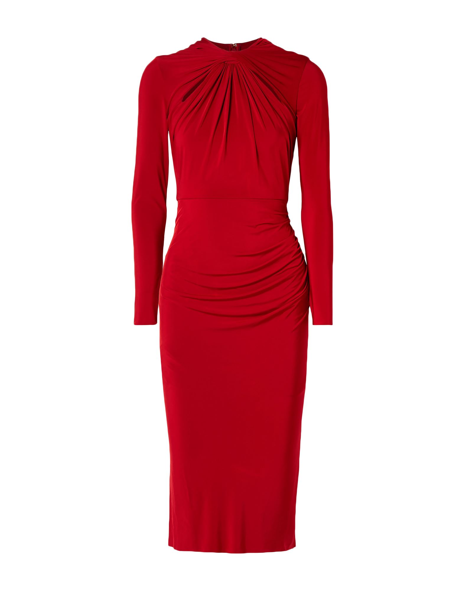 Фото - JASON WU COLLECTION Платье длиной 3/4 jason wu collection юбка длиной 3 4