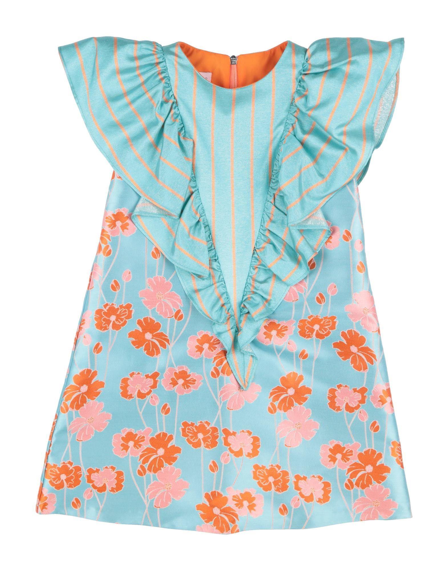 NUNZIA CORINNA Dresses - Item 15078817
