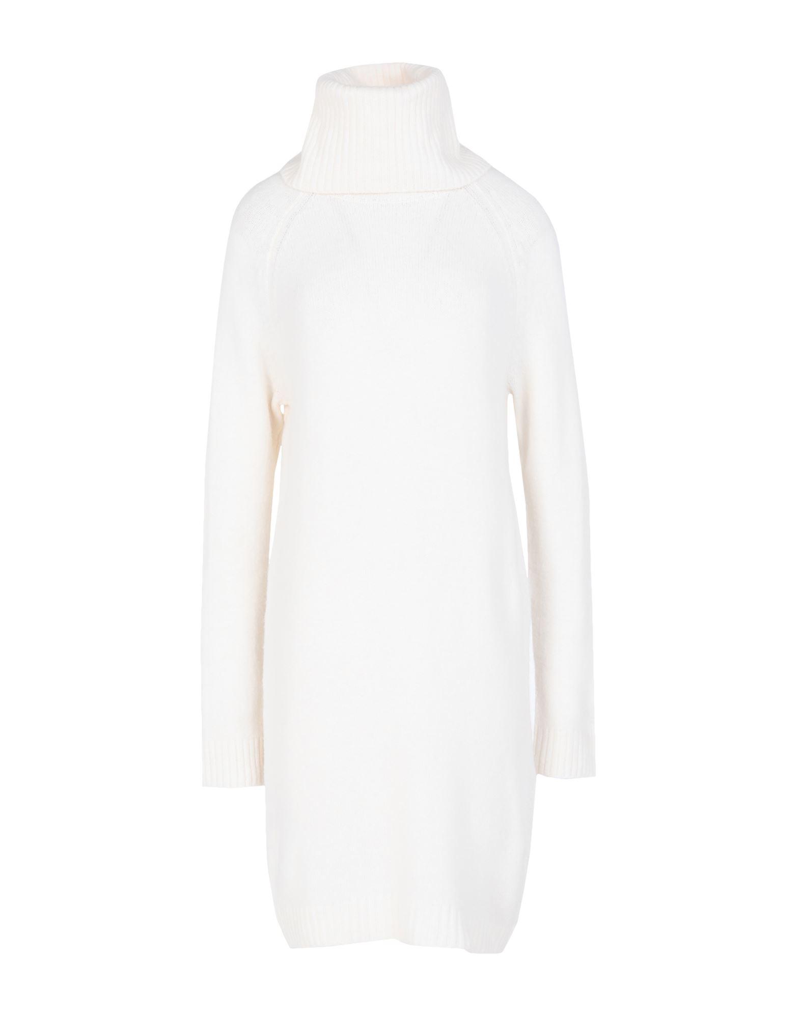 VILA Короткое платье люстра dio darte lodi e 1 7 18 100 gb