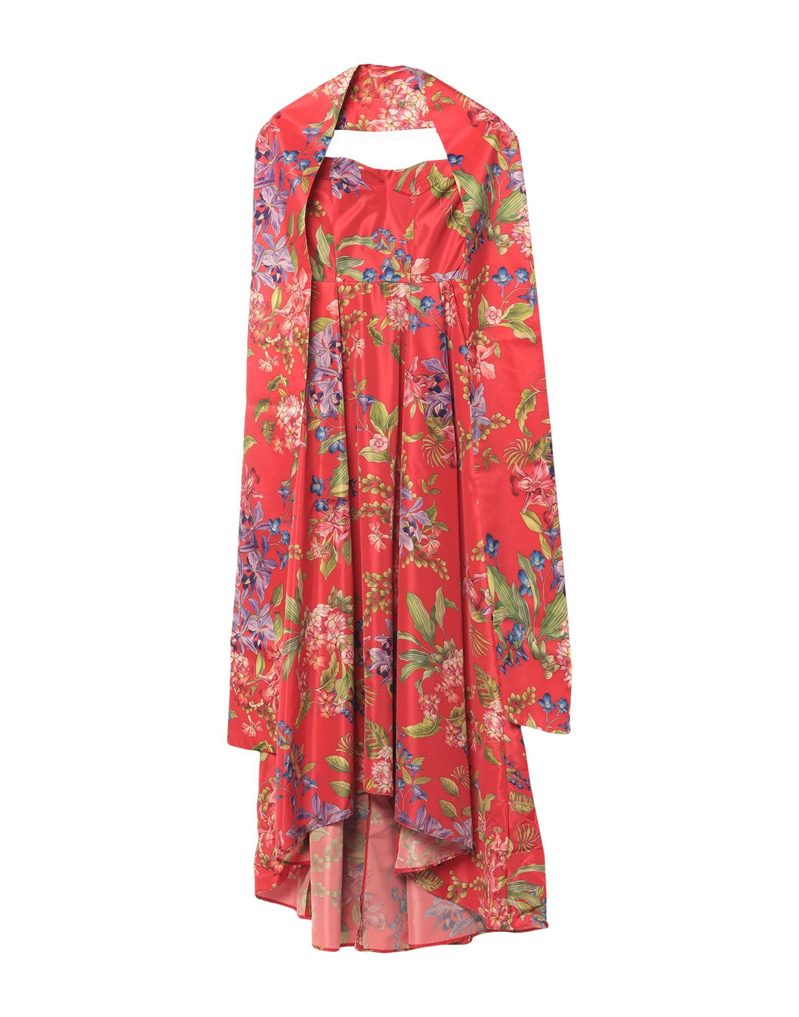Фото - LIU •JO Длинное платье liu •jo длинное платье
