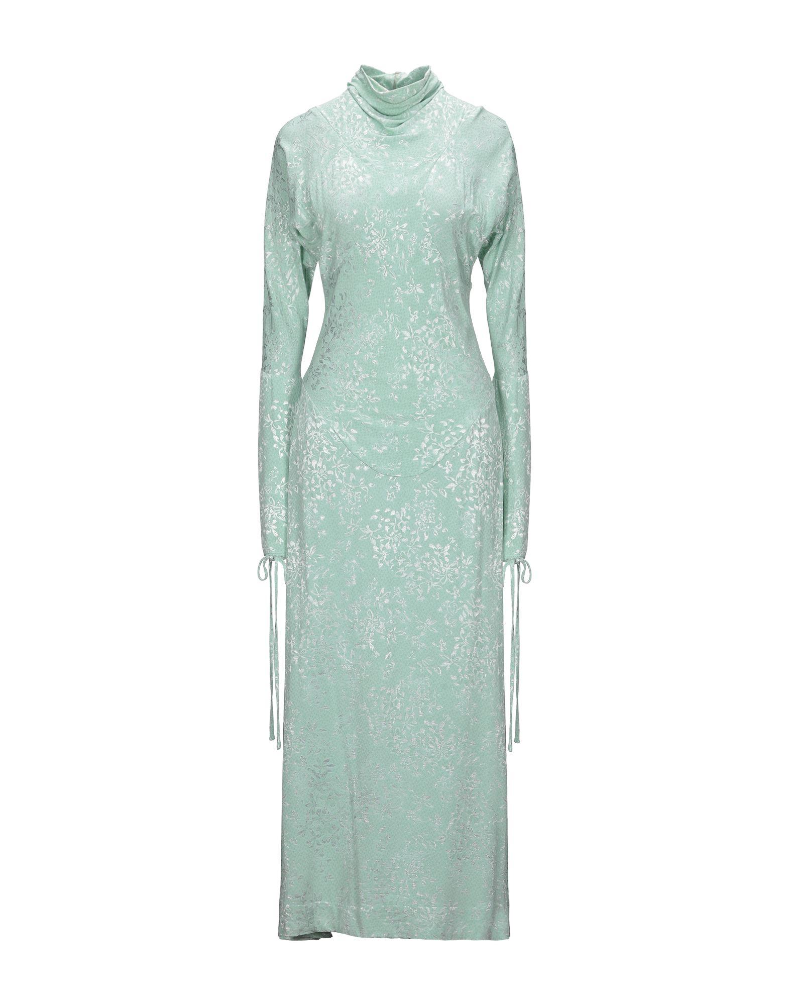 Фото - VIVIENNE WESTWOOD ANGLOMANIA Длинное платье vivienne westwood red label длинное платье