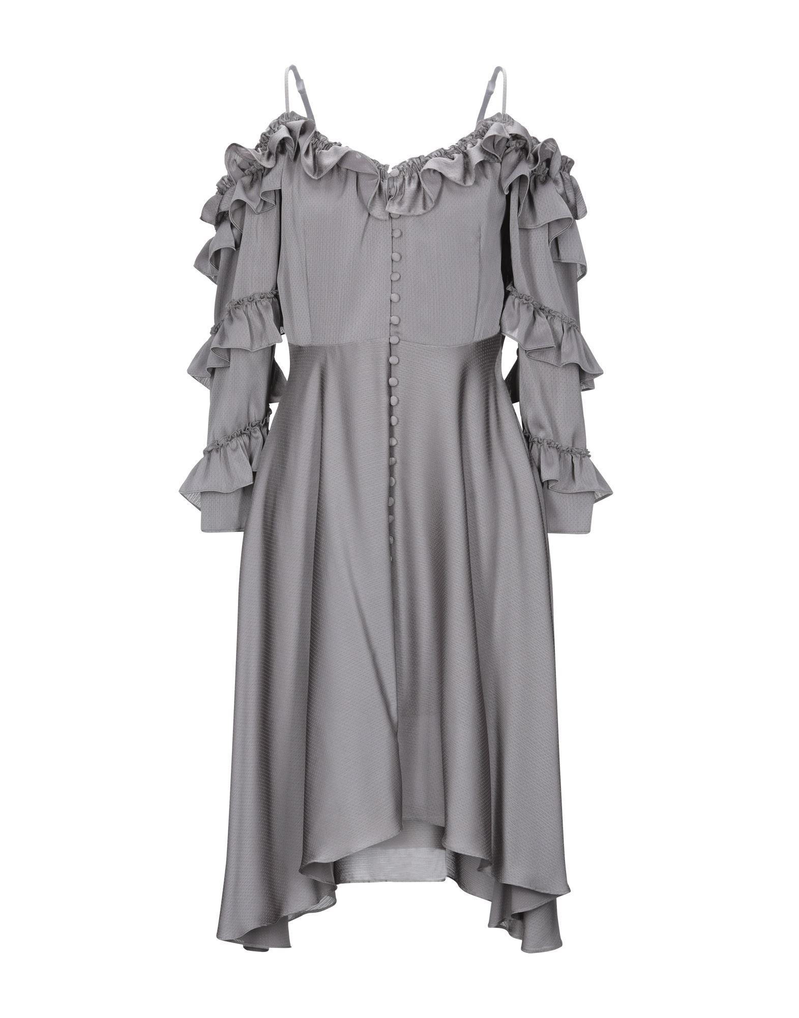 платье remix remix mp002xw0tp0j DESIGNERS, REMIX Короткое платье