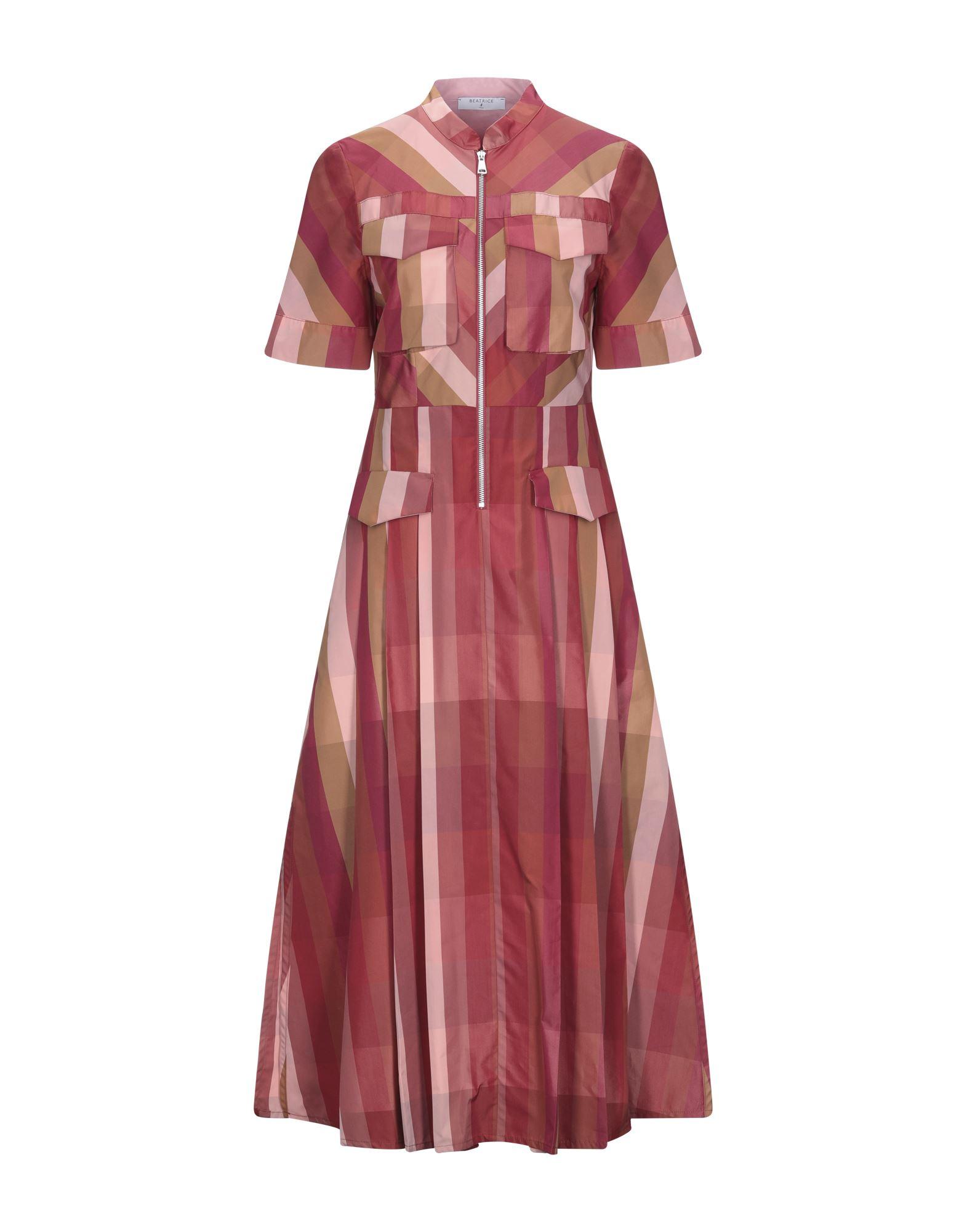 BEATRICE .b Длинное платье beatrice b длинное платье