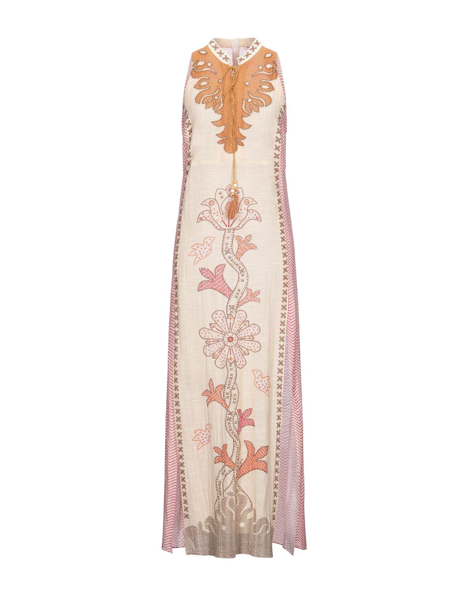Фото - PIN UP STARS Длинное платье pin up stars длинное платье