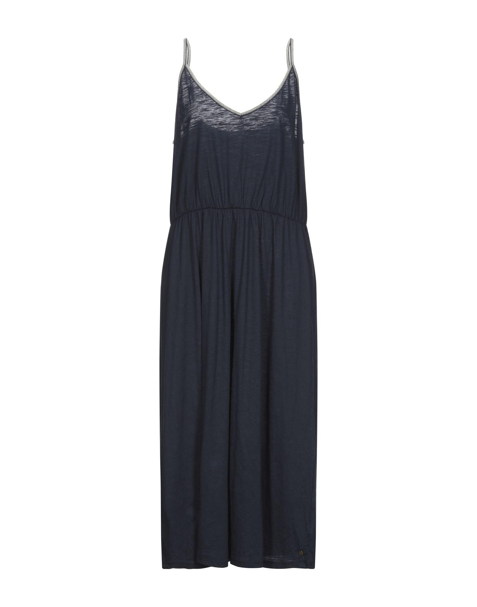 GARCIA Платье длиной 3/4 isabel garcia платье длиной 3 4