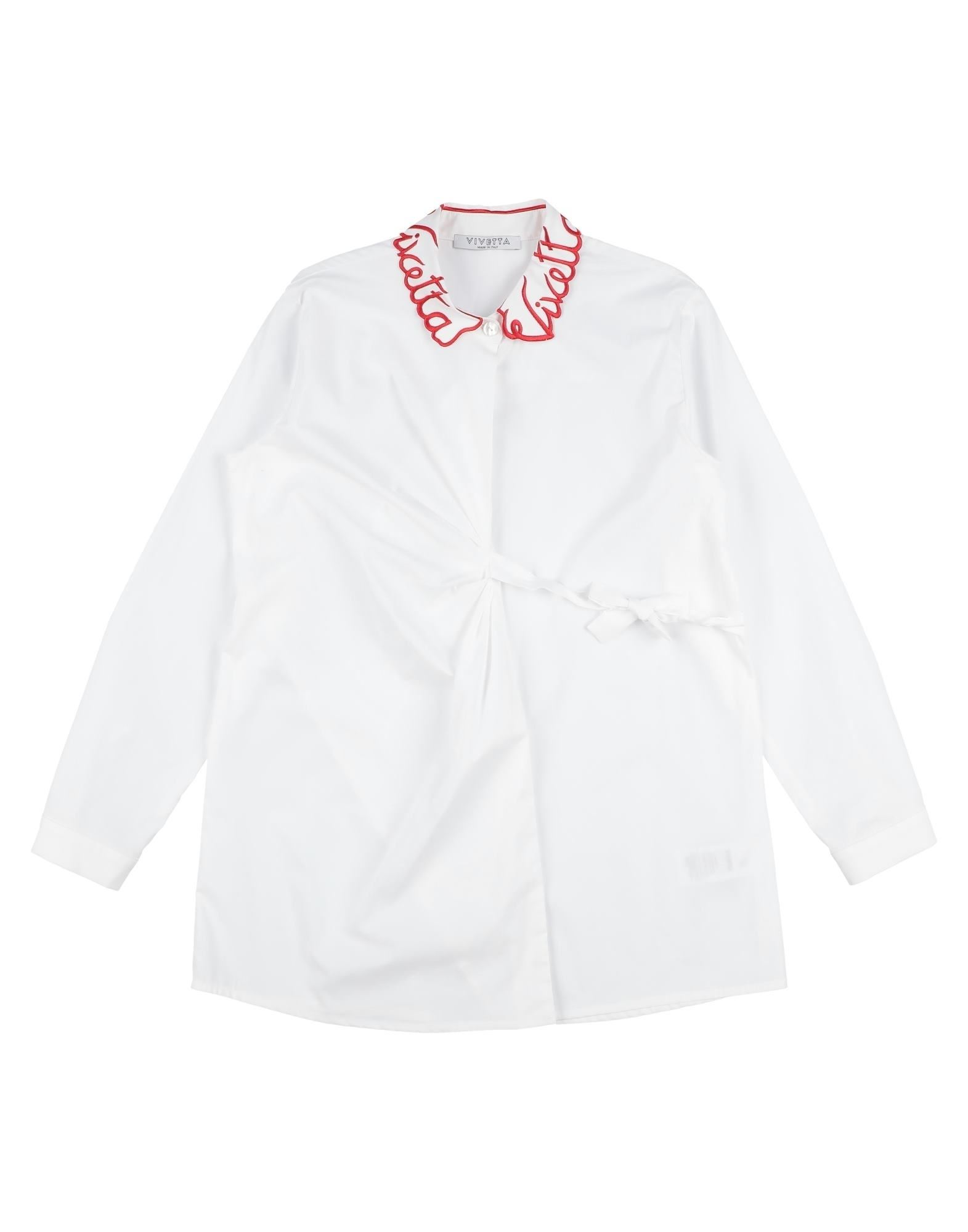 VIVETTA Dresses - Item 15089868
