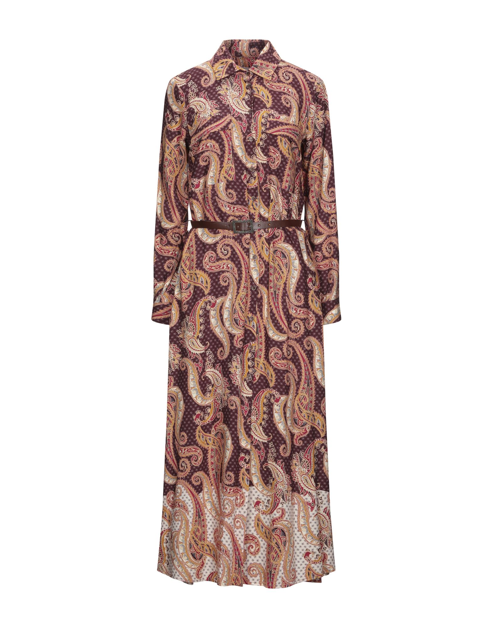 HOPE Long dresses - Item 15090643