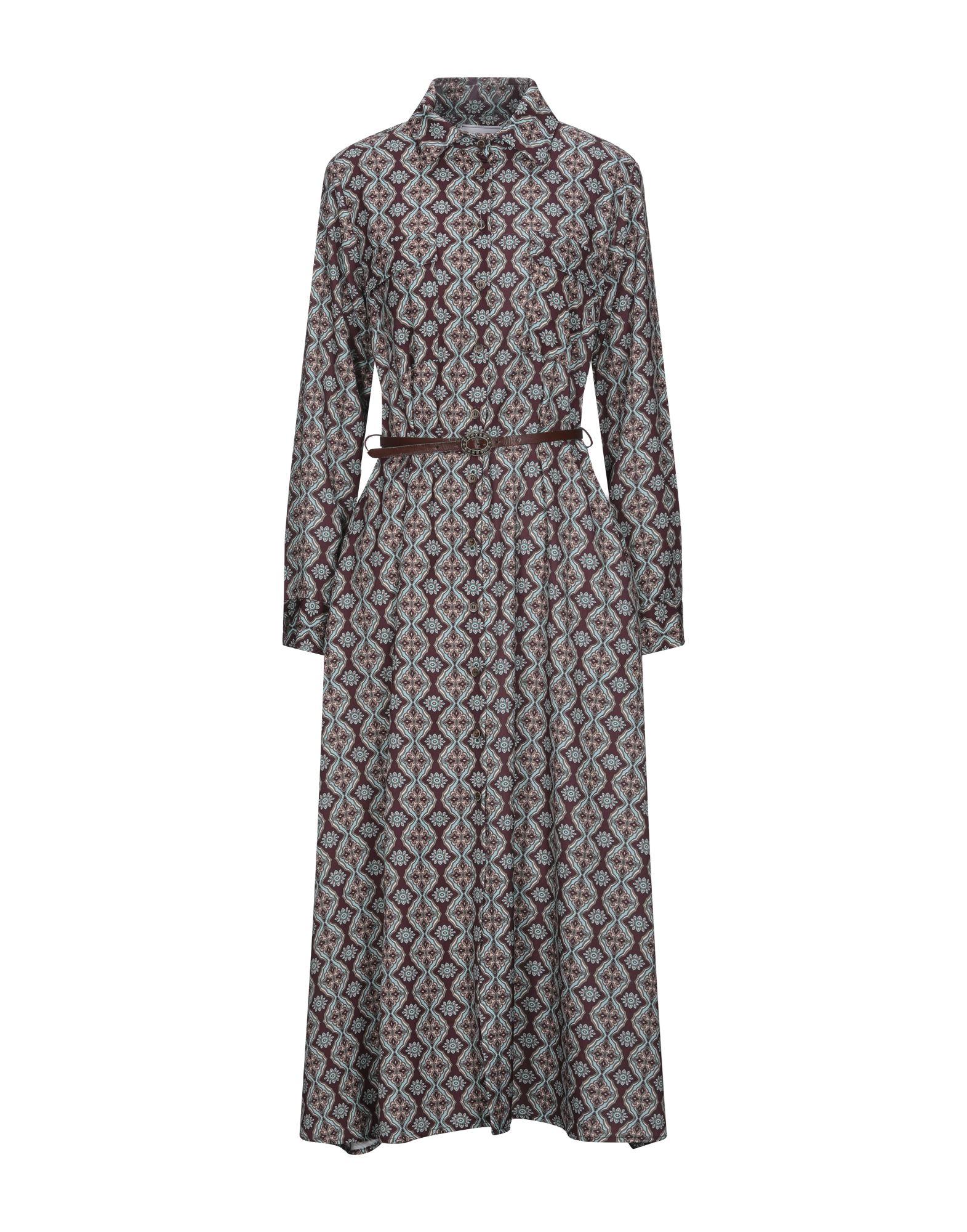 HOPE Long dresses - Item 15090646