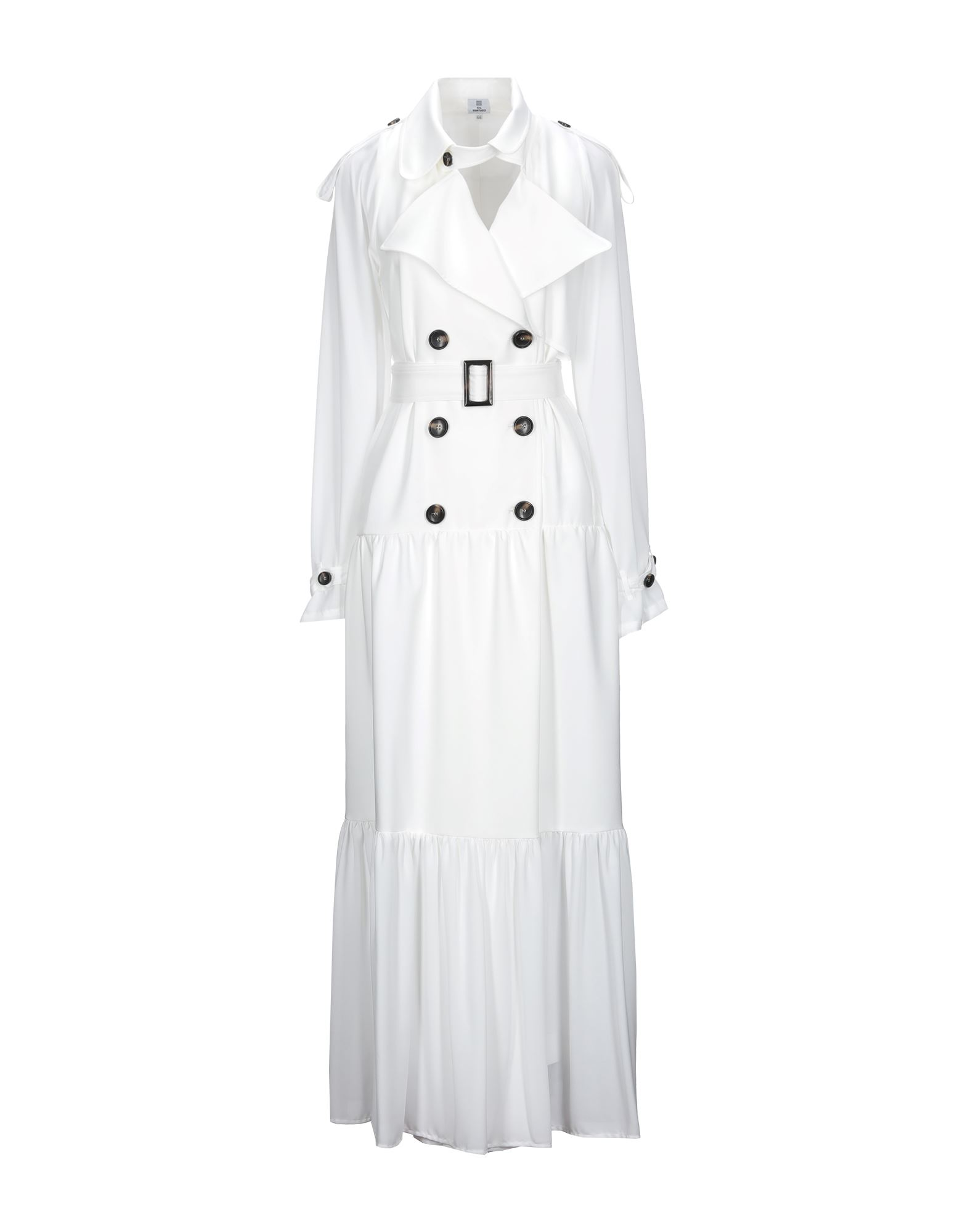 Фото - GIL SANTUCCI Длинное платье gil santucci длинное платье
