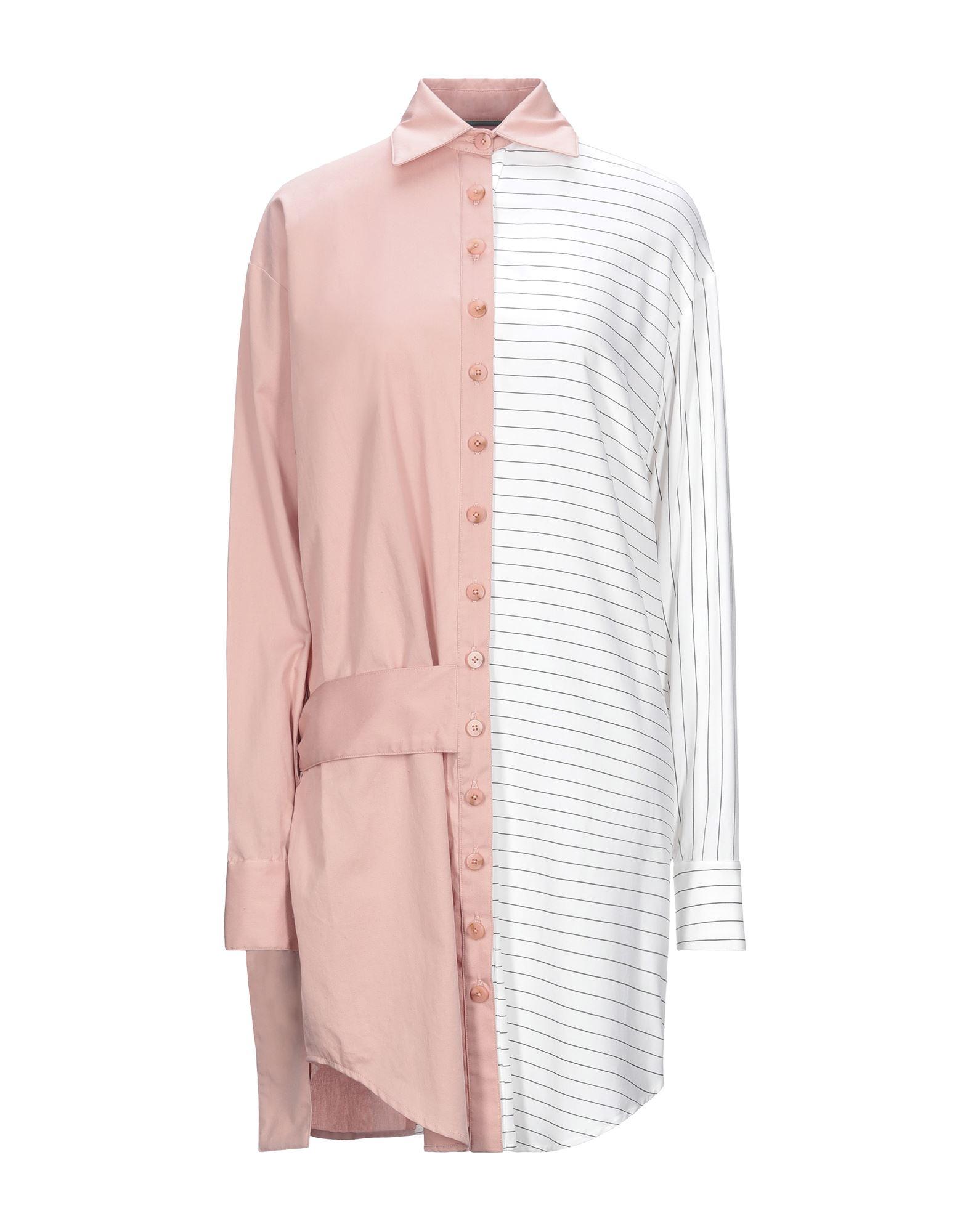 MIKO MIKO Короткое платье