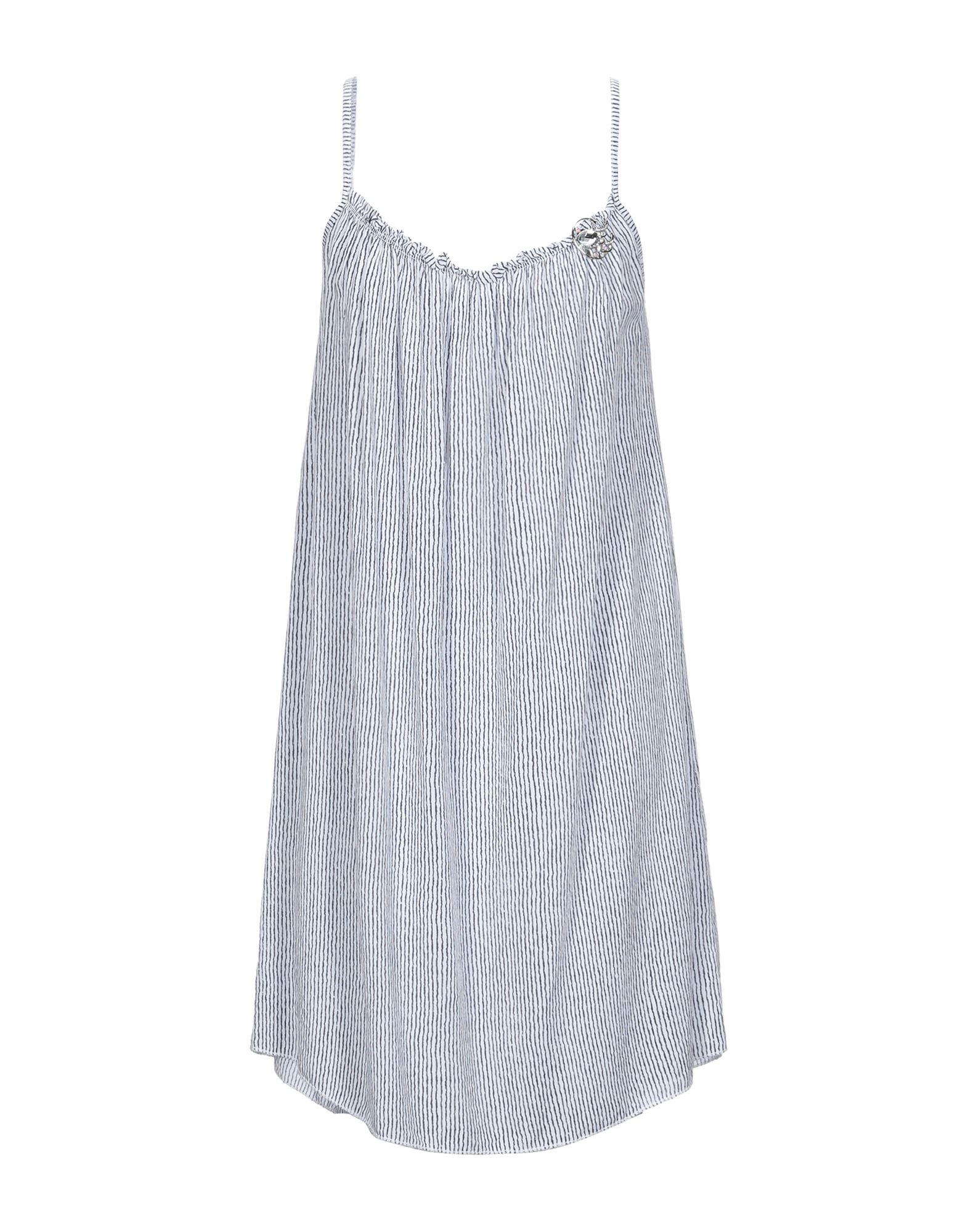 Фото - GIL SANTUCCI Короткое платье claudia gil пиджак
