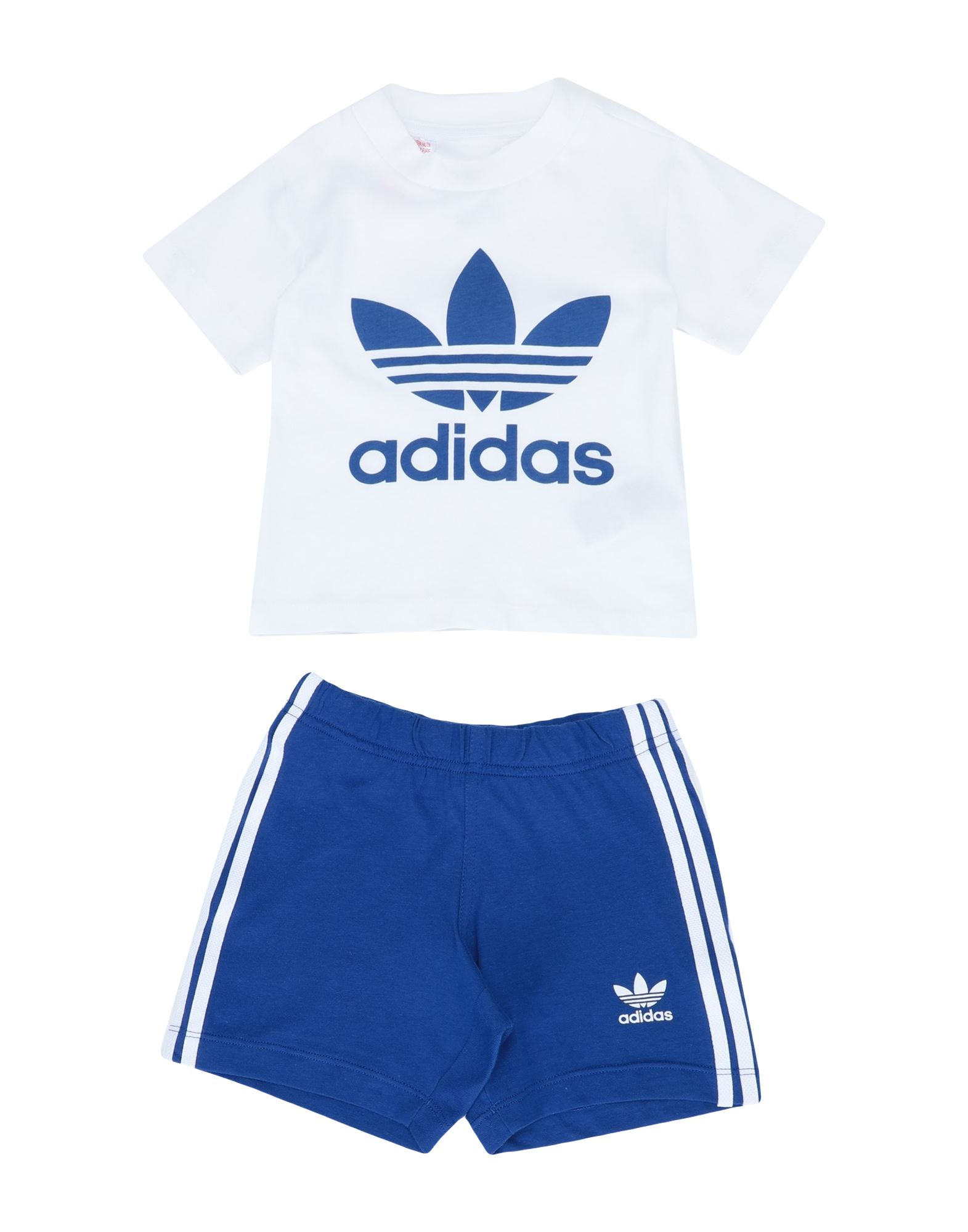 ADIDAS ORIGINALS Комплекты adidas originals комплекты с шортами