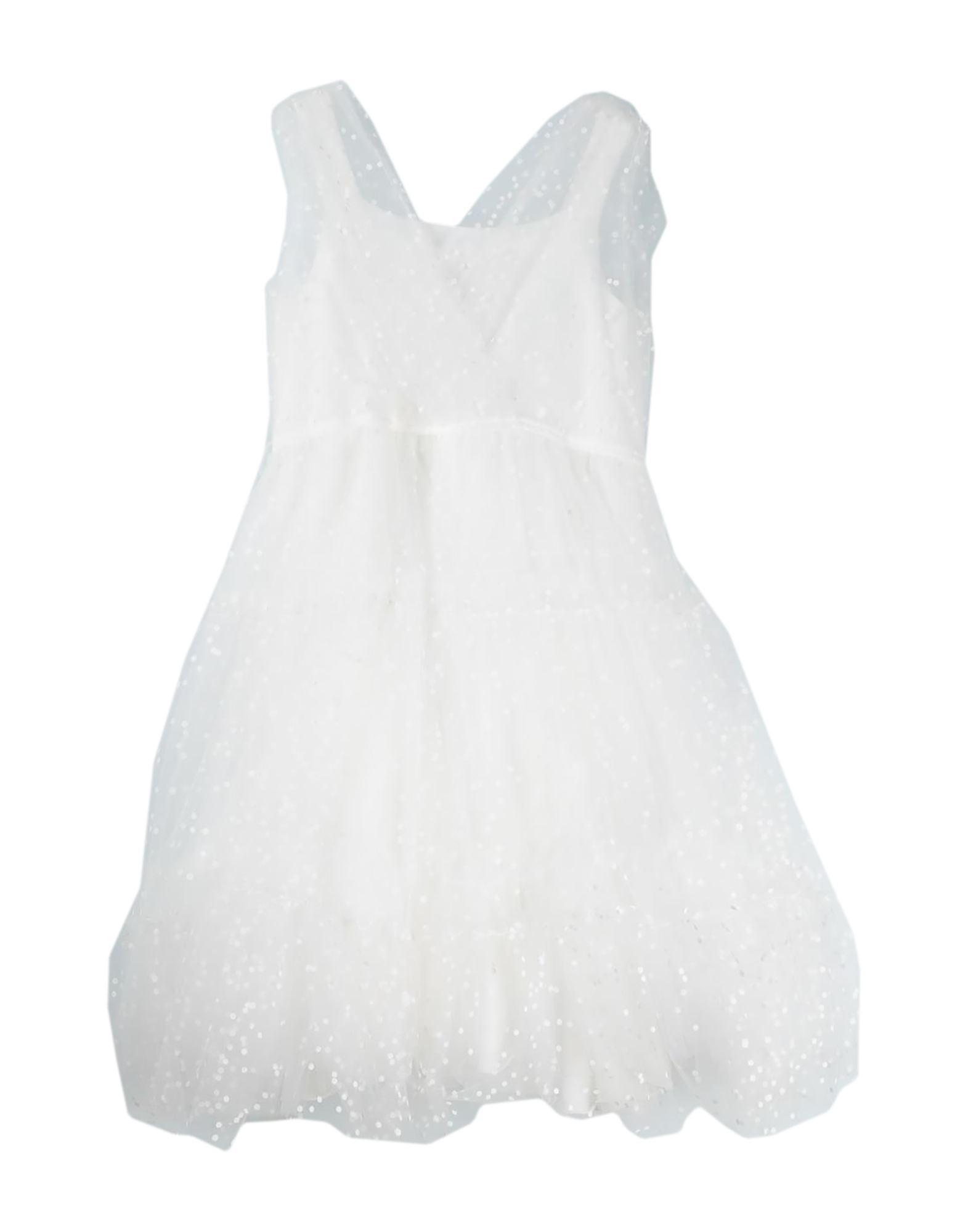 ALETTA Dresses - Item 15093690