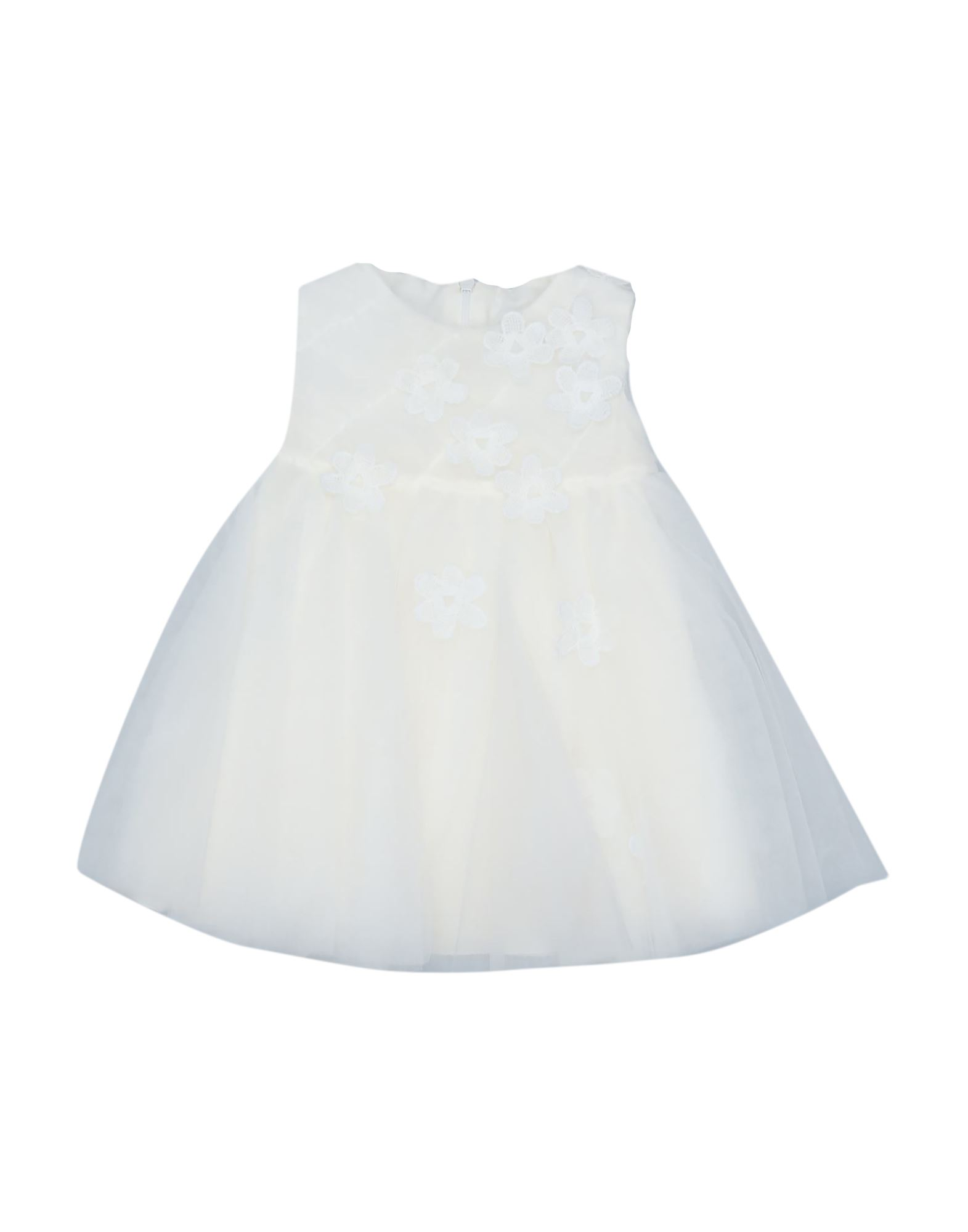 ALETTA Dresses - Item 15094052