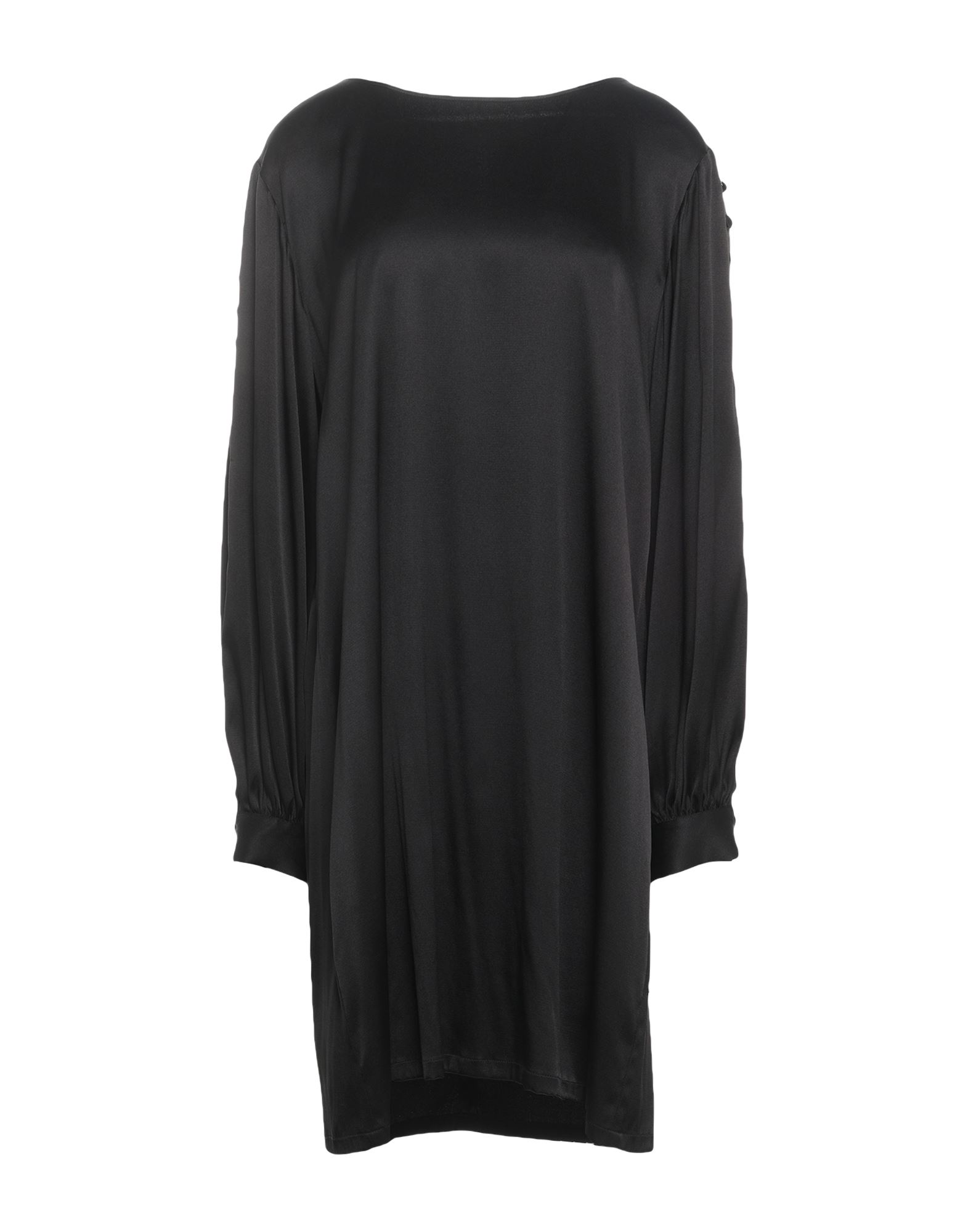 DI LAB. Paris Короткое платье