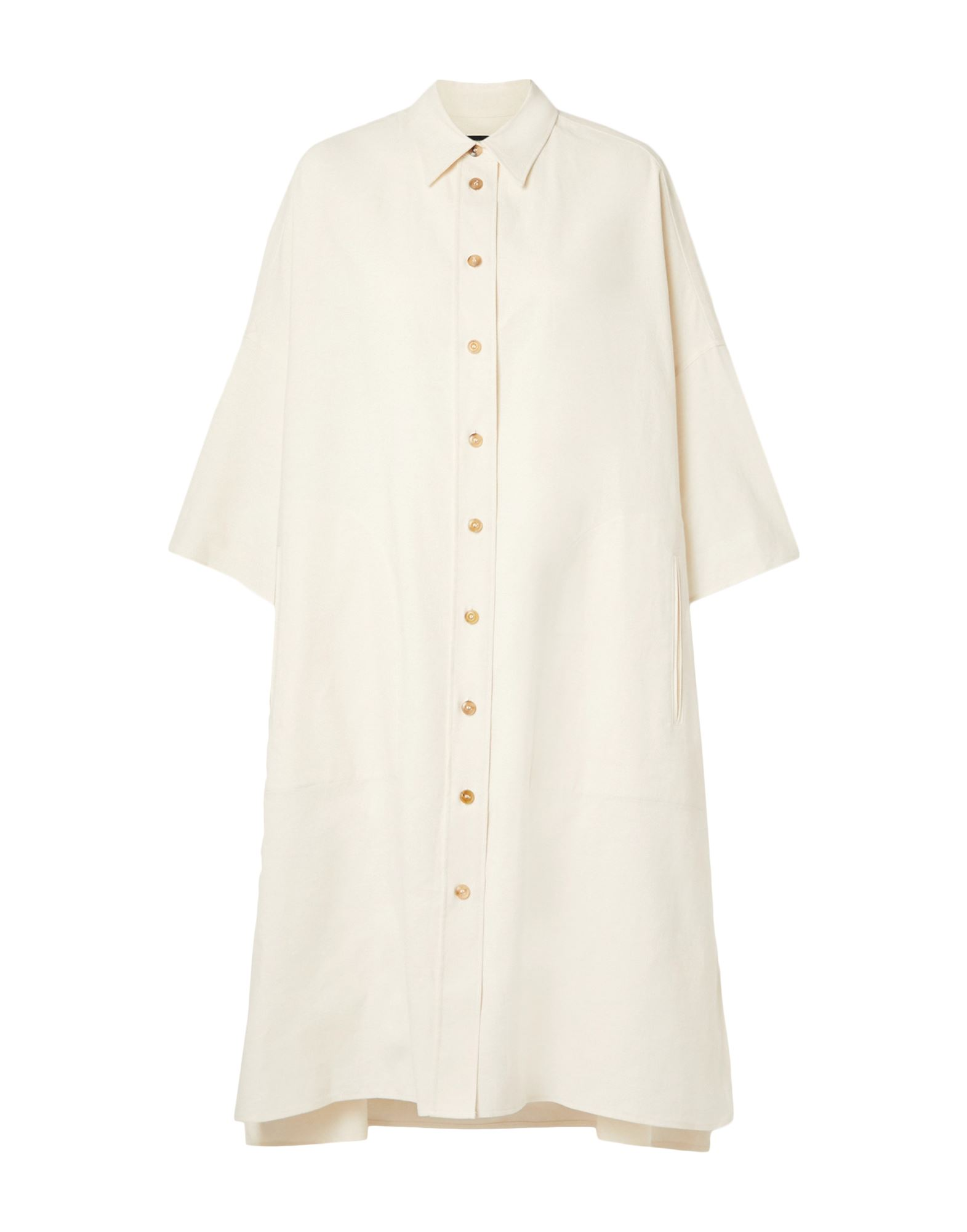 JOSEPH 3/4 length dresses - Item 15096201