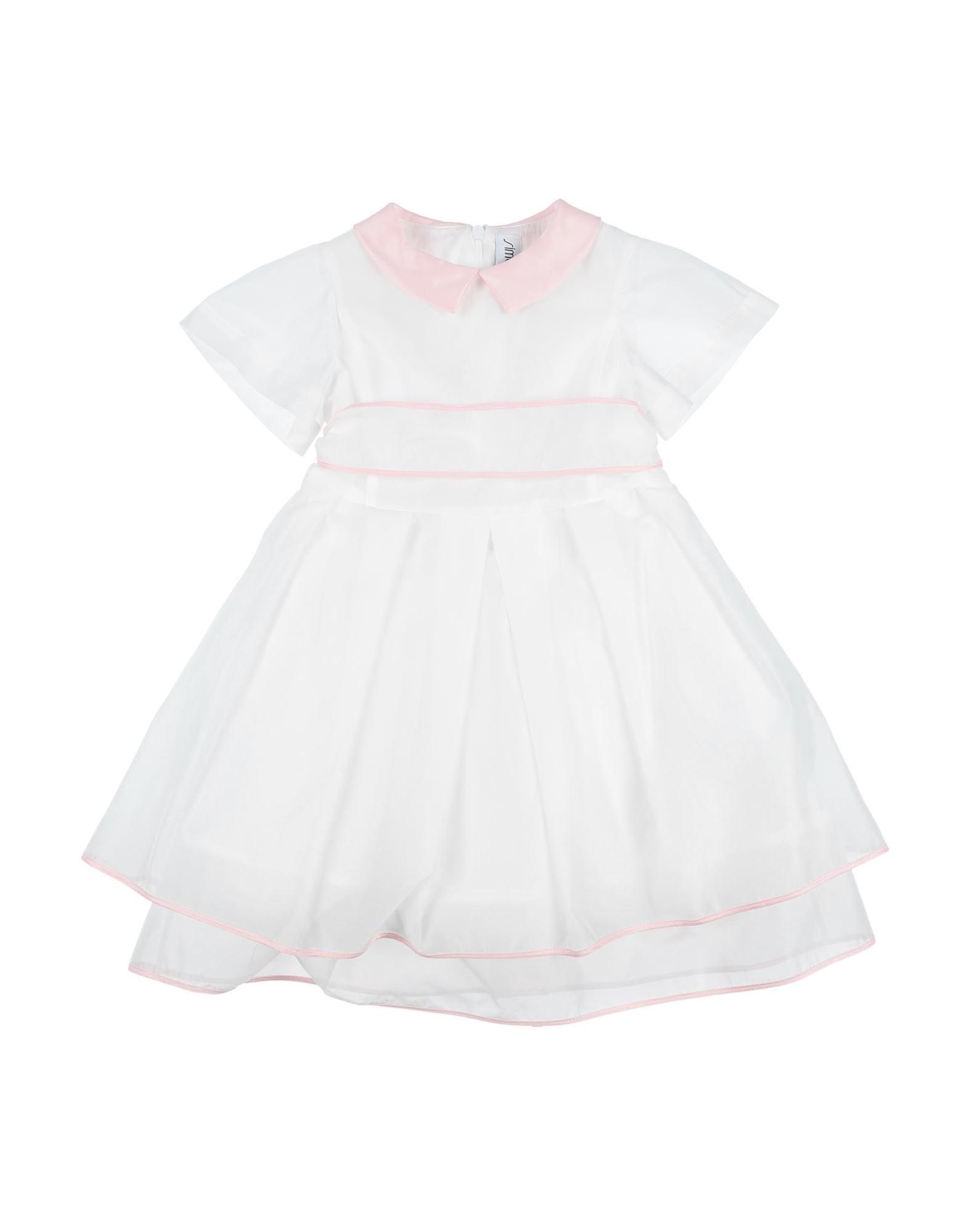 SIMONETTA Dresses - Item 15096393