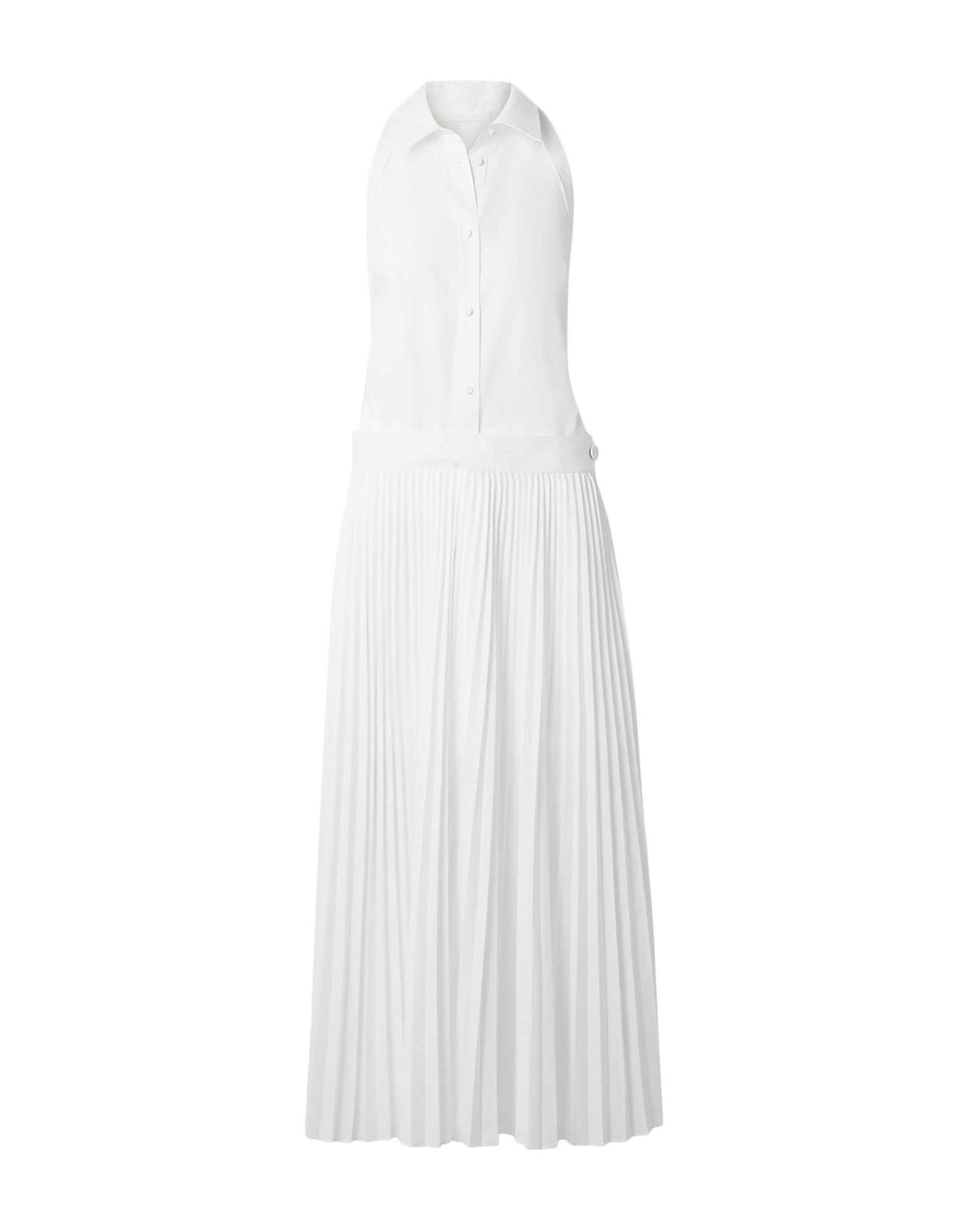 HELMUT LANG Длинное платье helmut lang болеро
